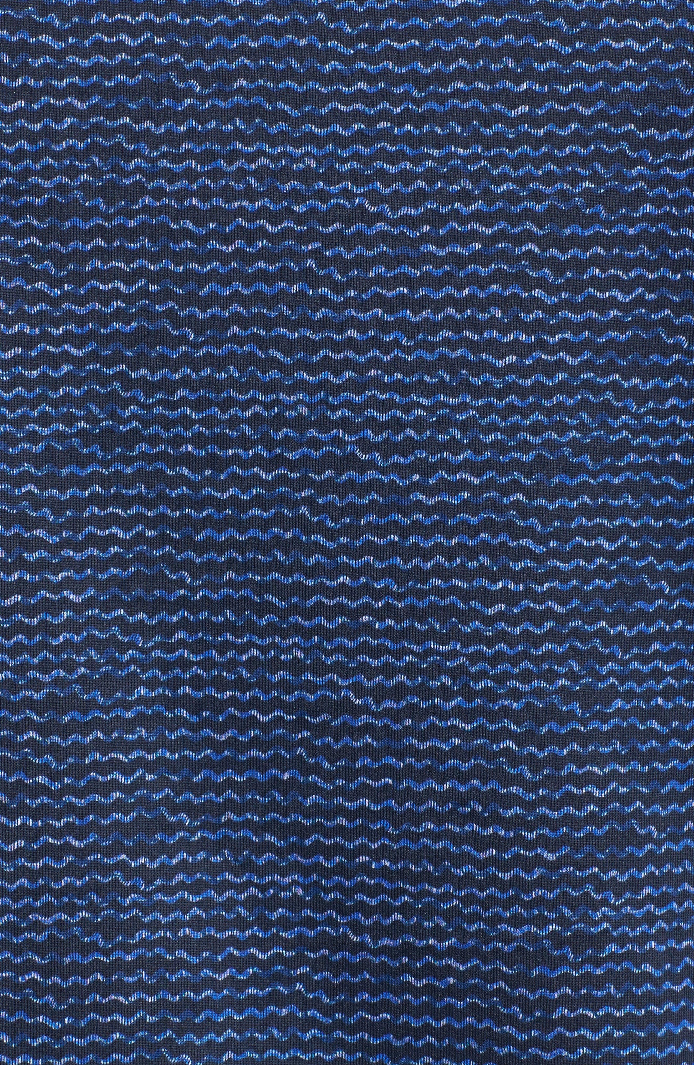 Regular Fit Polo,                             Alternate thumbnail 5, color,                             411