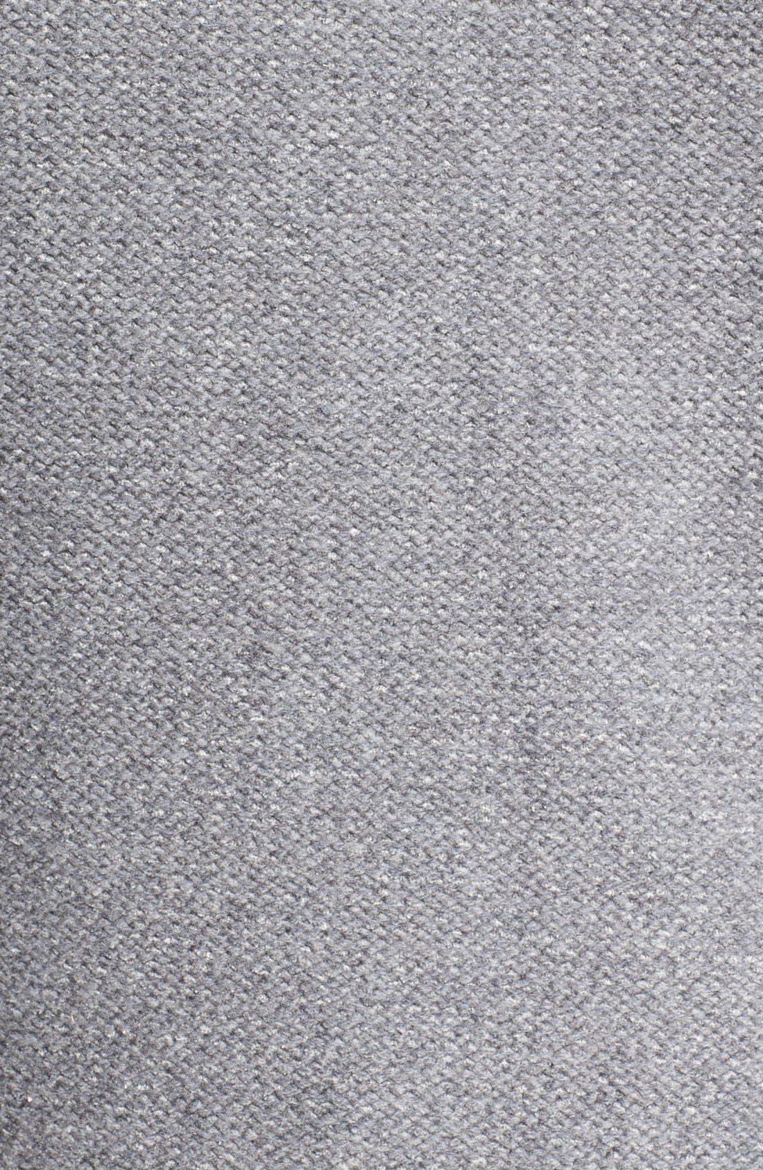 'Karsone' Hooded Sweater,                             Alternate thumbnail 3, color,                             051