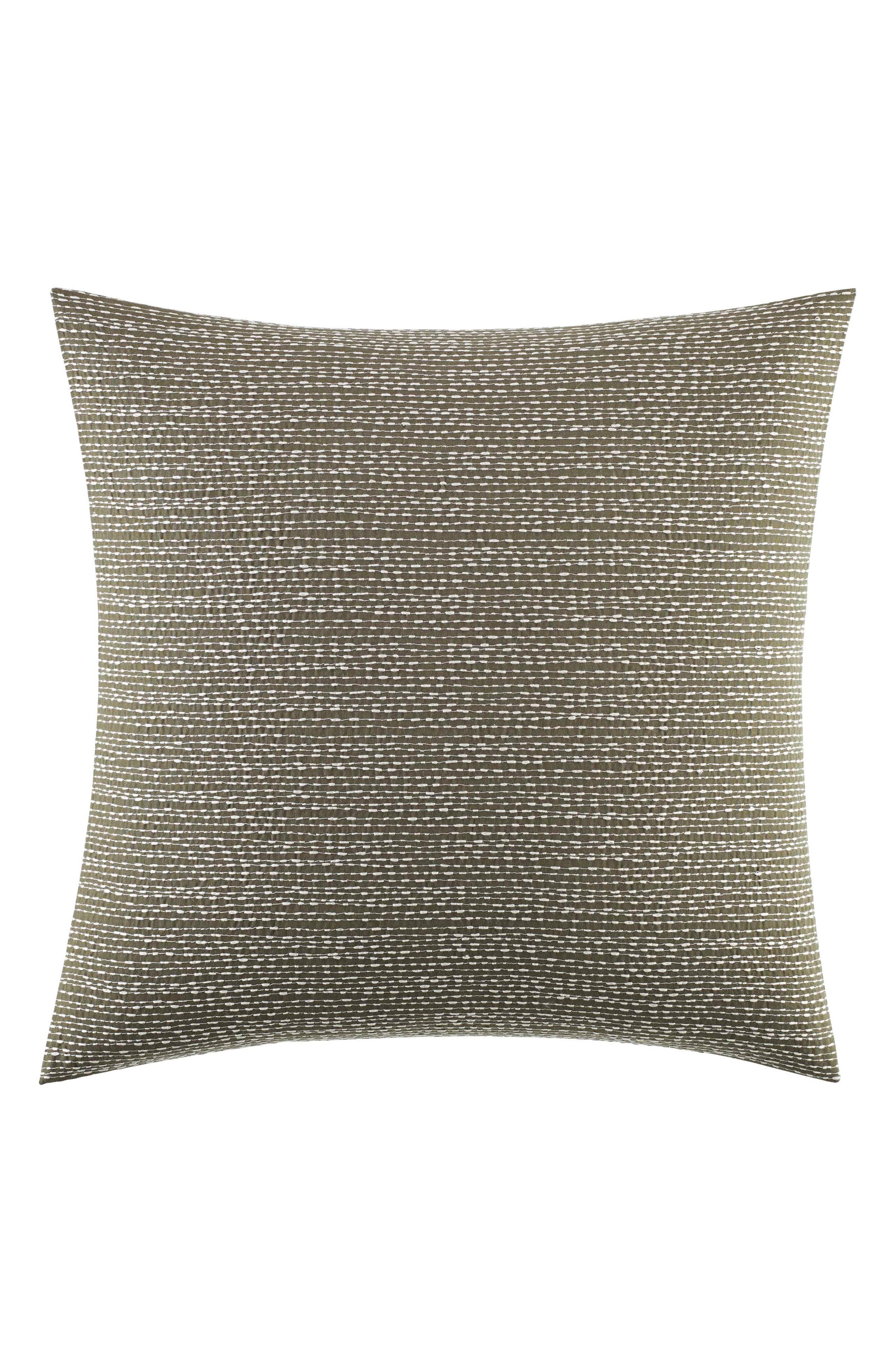 Dragonfly Accent Pillow,                             Main thumbnail 1, color,