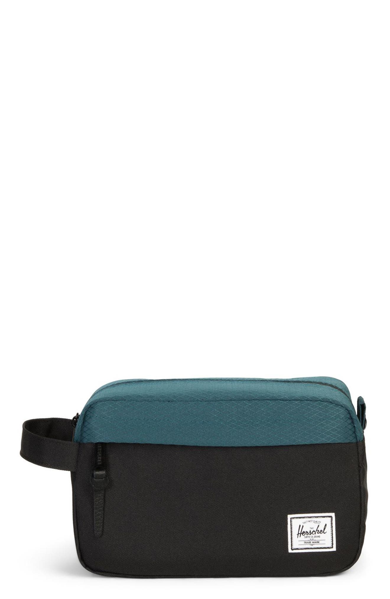 Chapter Dopp Kit,                             Main thumbnail 1, color,                             002