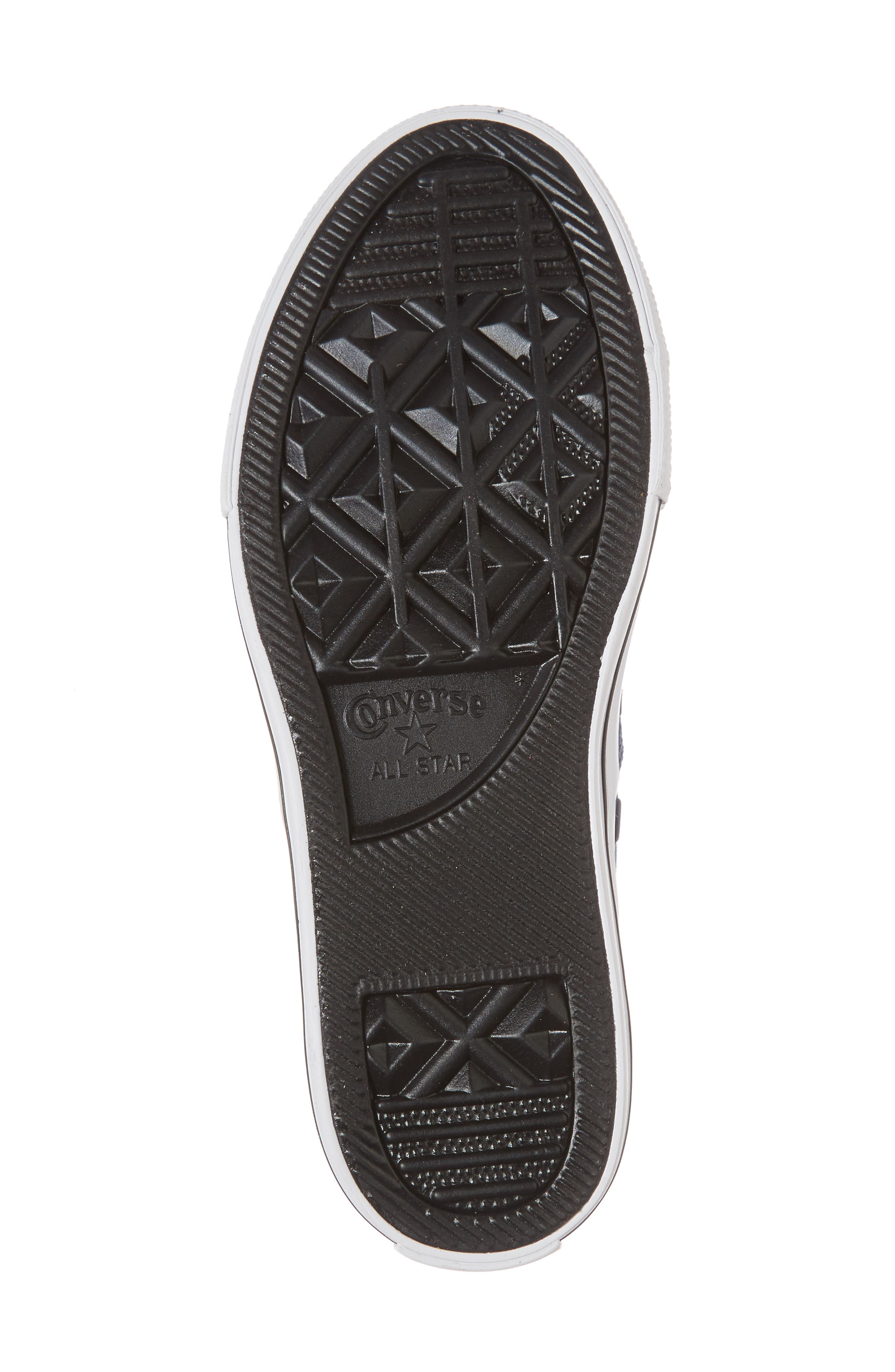 Chuck Taylor<sup>®</sup> All Star<sup>®</sup> Madison Low Top Sneaker,                             Alternate thumbnail 31, color,