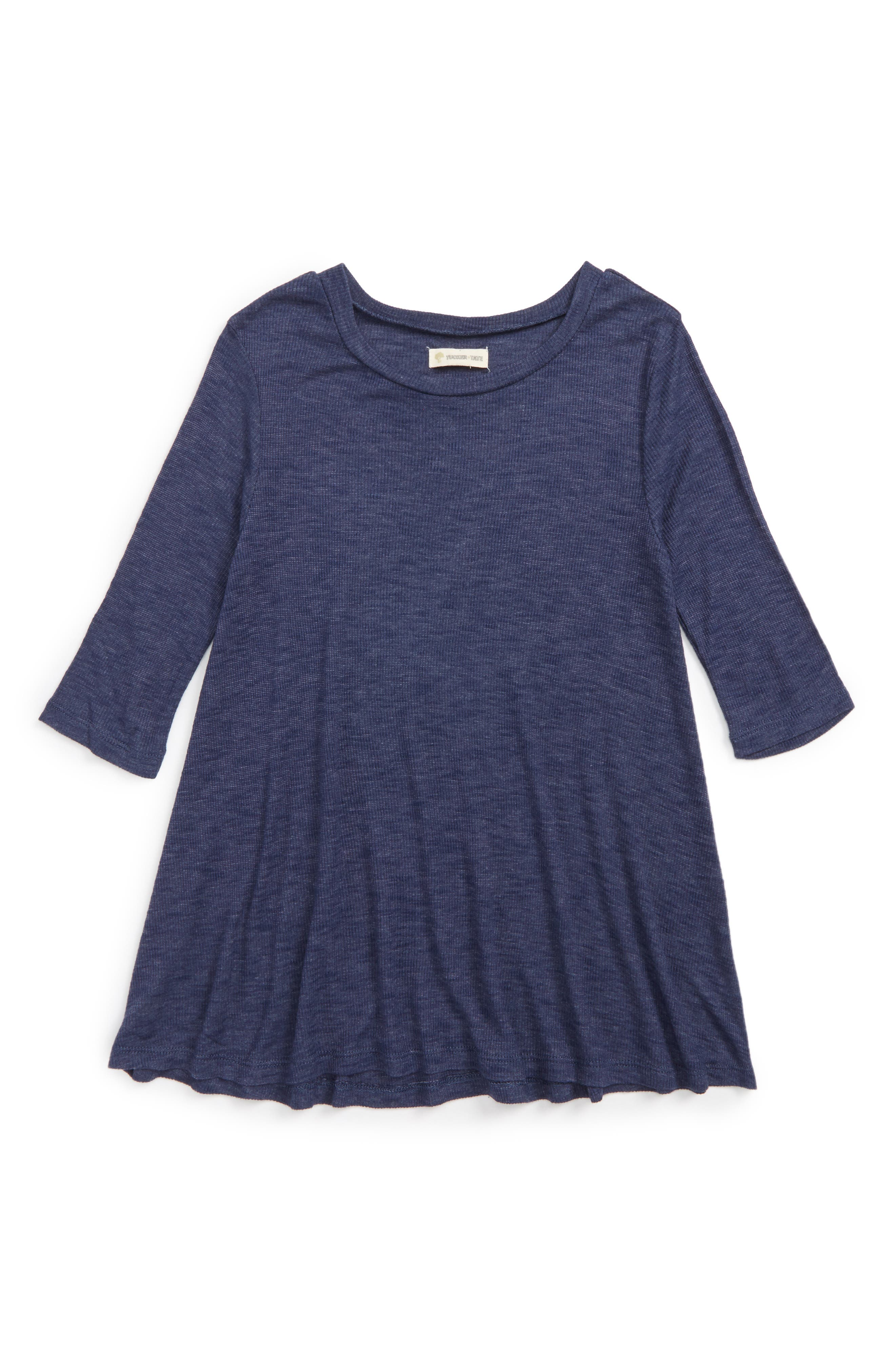 Thermal Tee,                         Main,                         color, 410