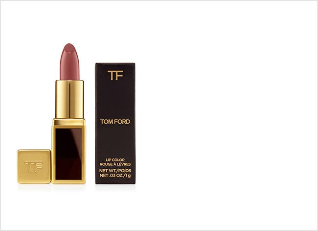3e3e4d65495a Tom Ford gift with purchase.