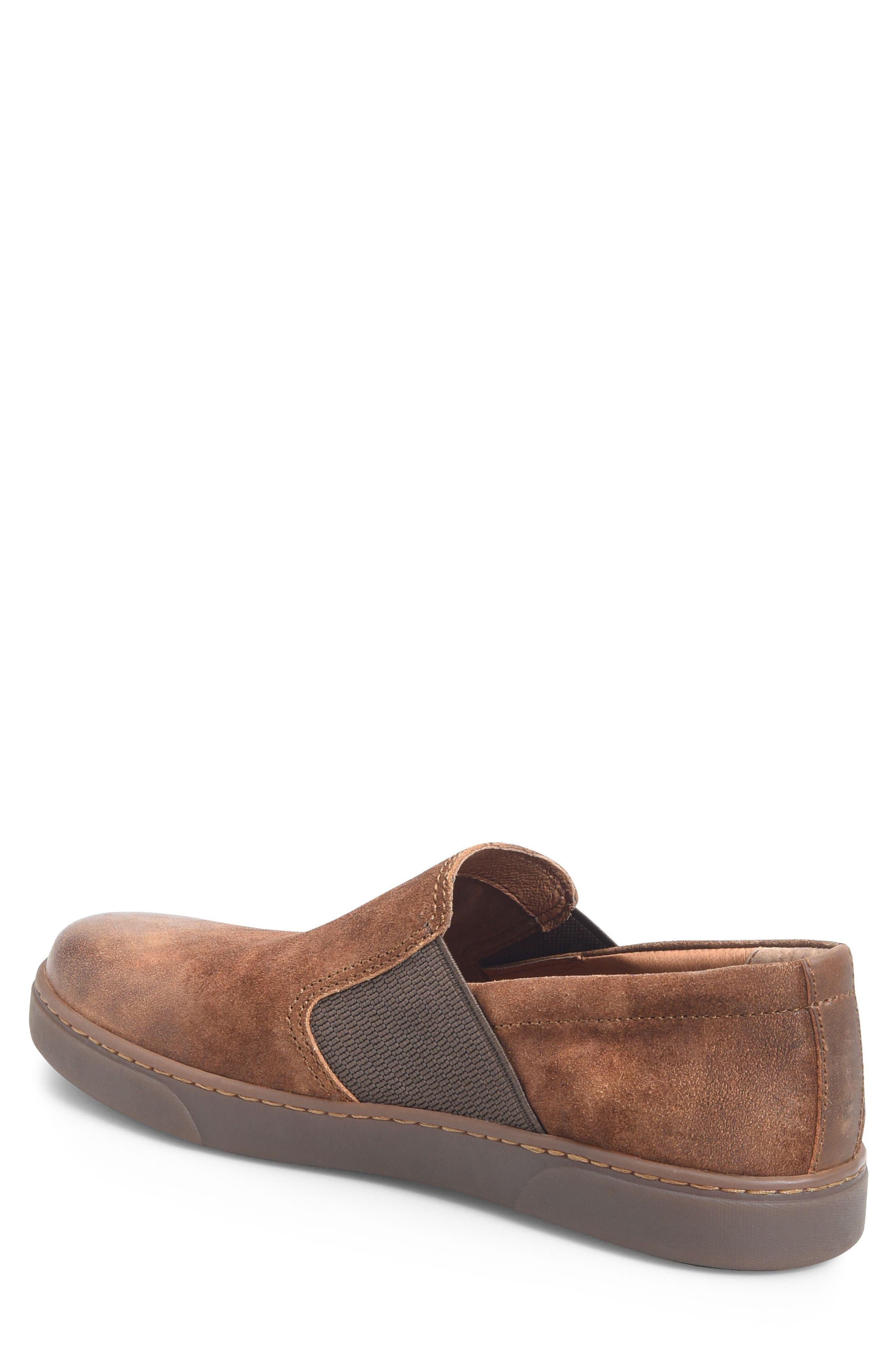 Belford Slip-On Sneaker,                             Alternate thumbnail 2, color,                             219