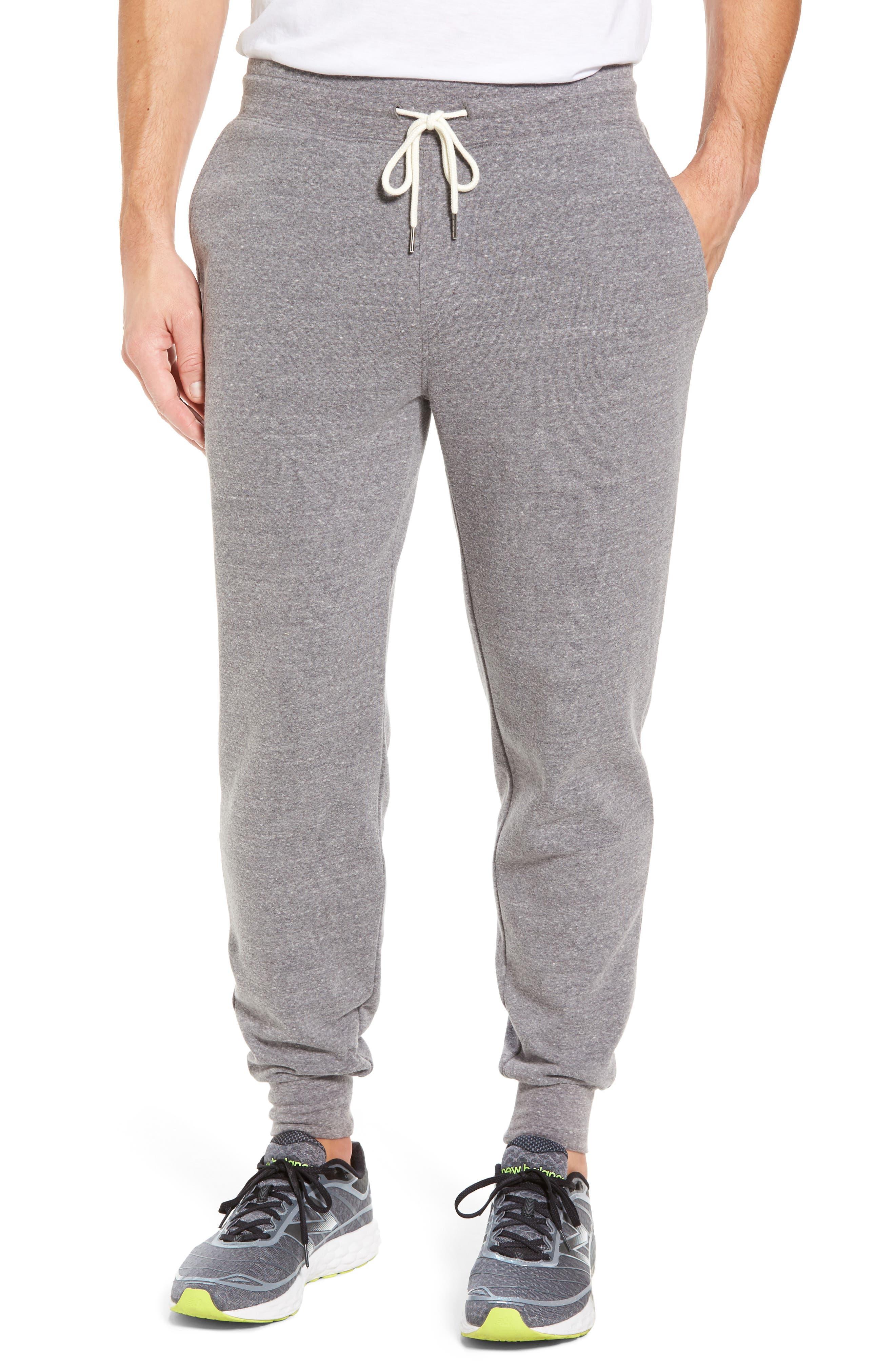 Jogger Pants,                         Main,                         color, 050