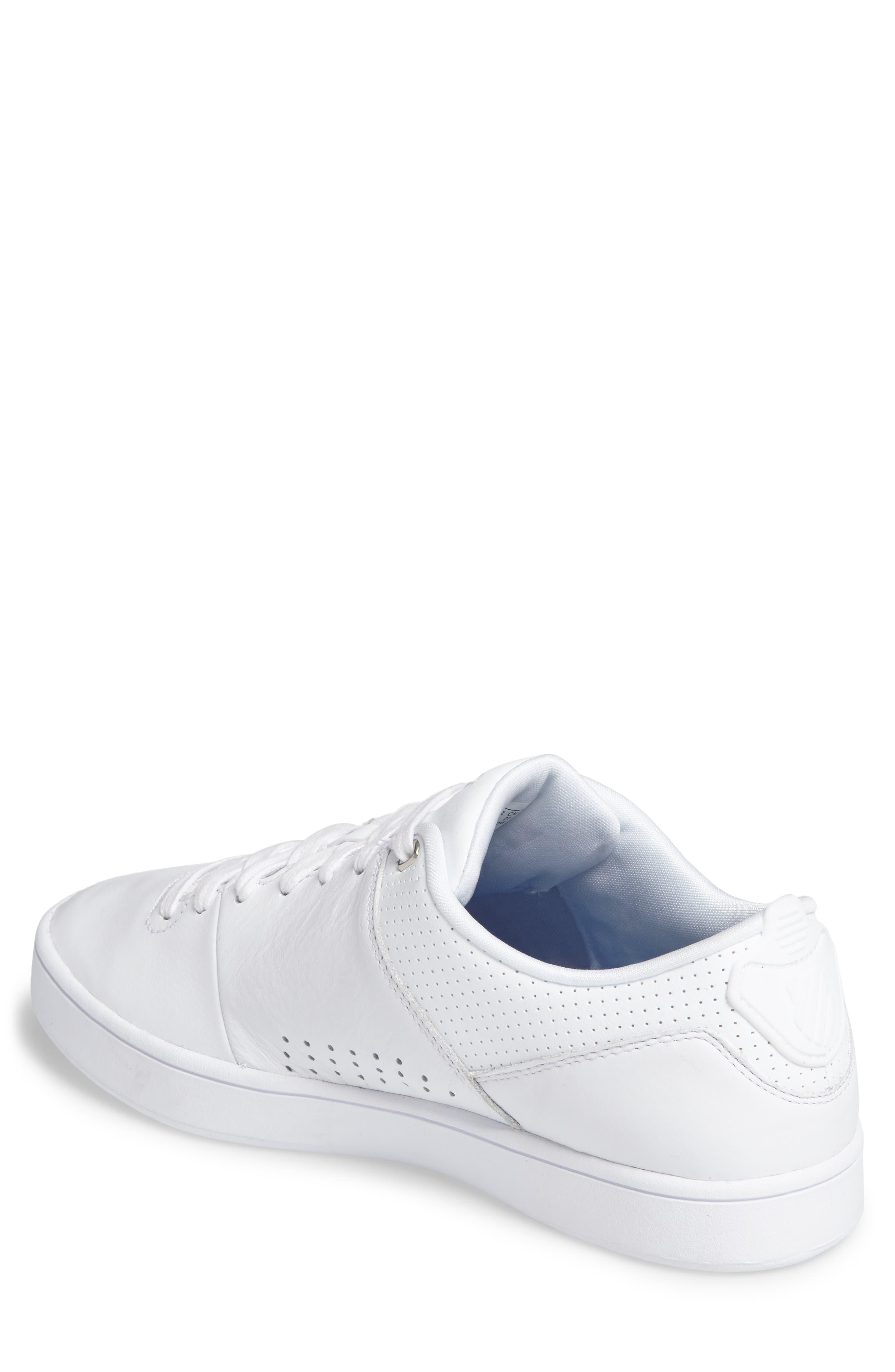 Court Westan Sneaker,                             Alternate thumbnail 4, color,
