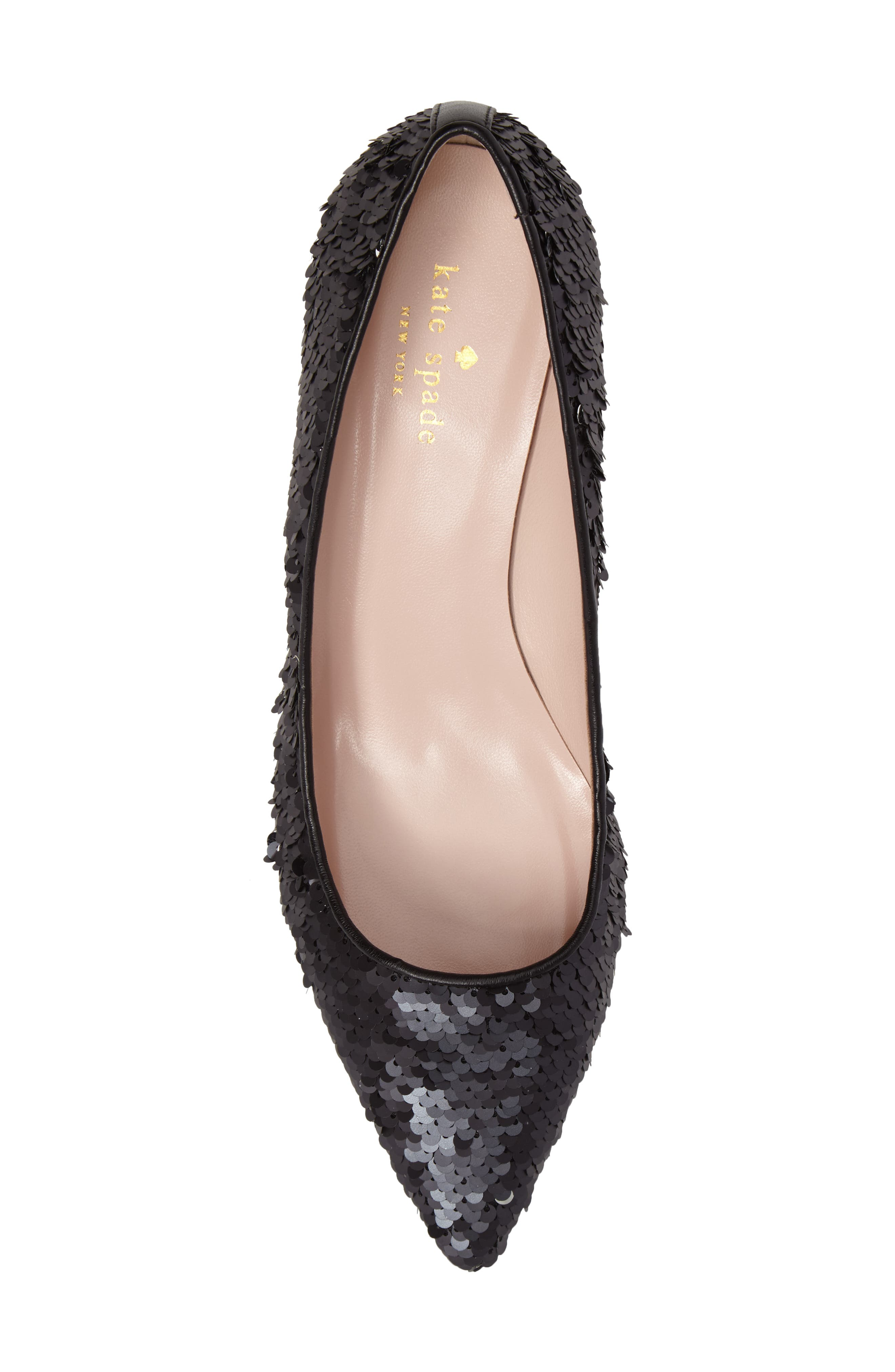 mauna sequin pump,                             Alternate thumbnail 11, color,