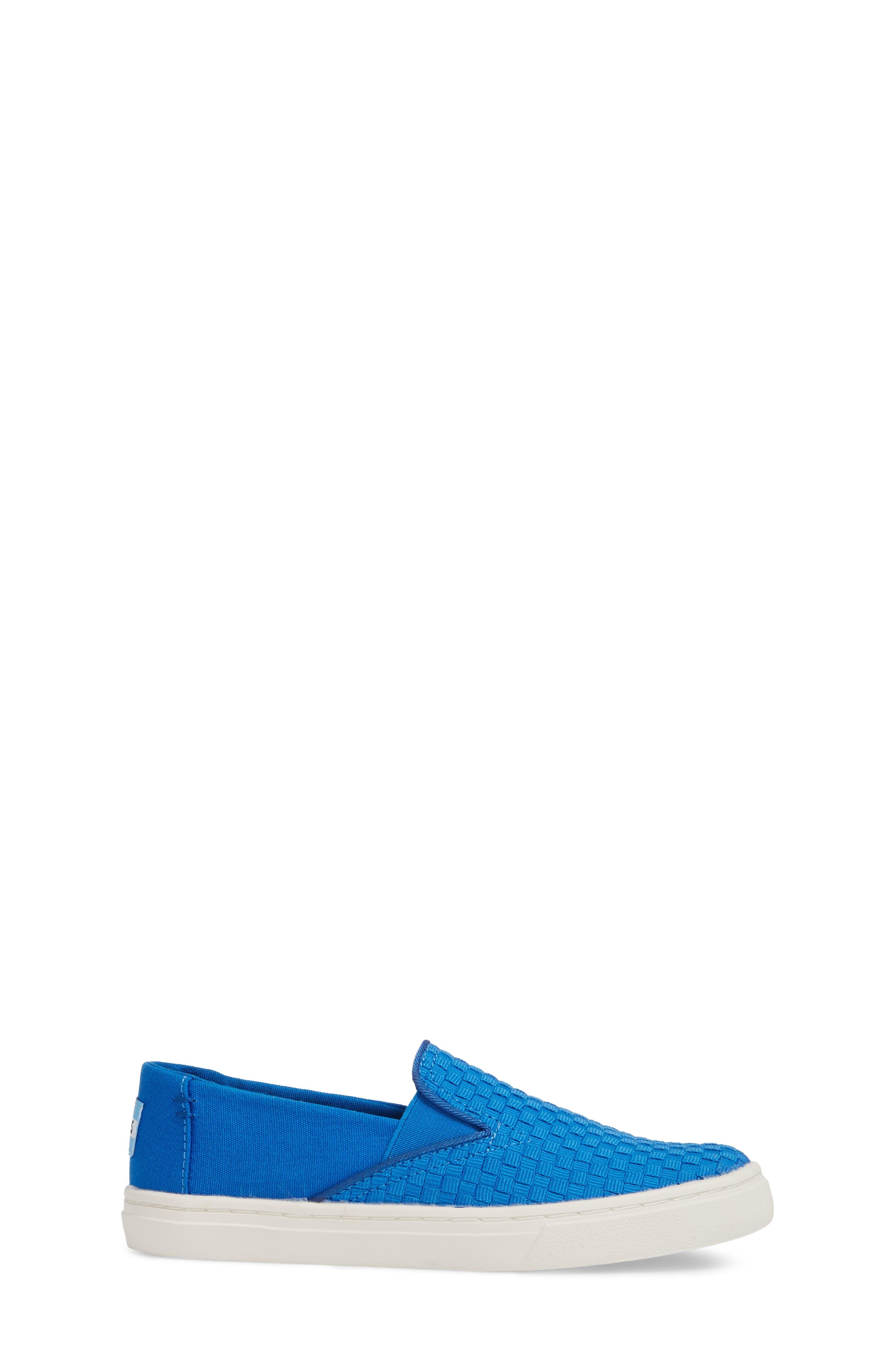 Luca Slip-On Sneaker,                             Alternate thumbnail 24, color,