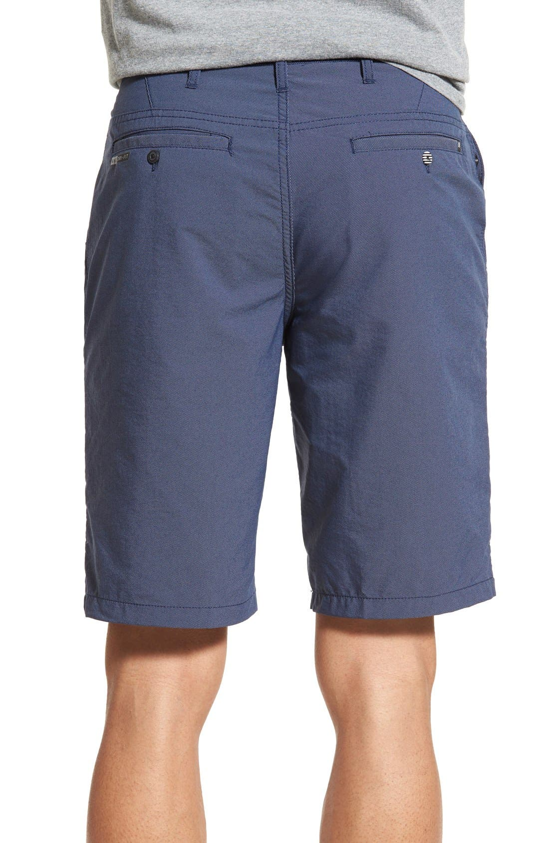 'Dry Out' Dri-FIT<sup>™</sup> Chino Shorts,                             Alternate thumbnail 102, color,