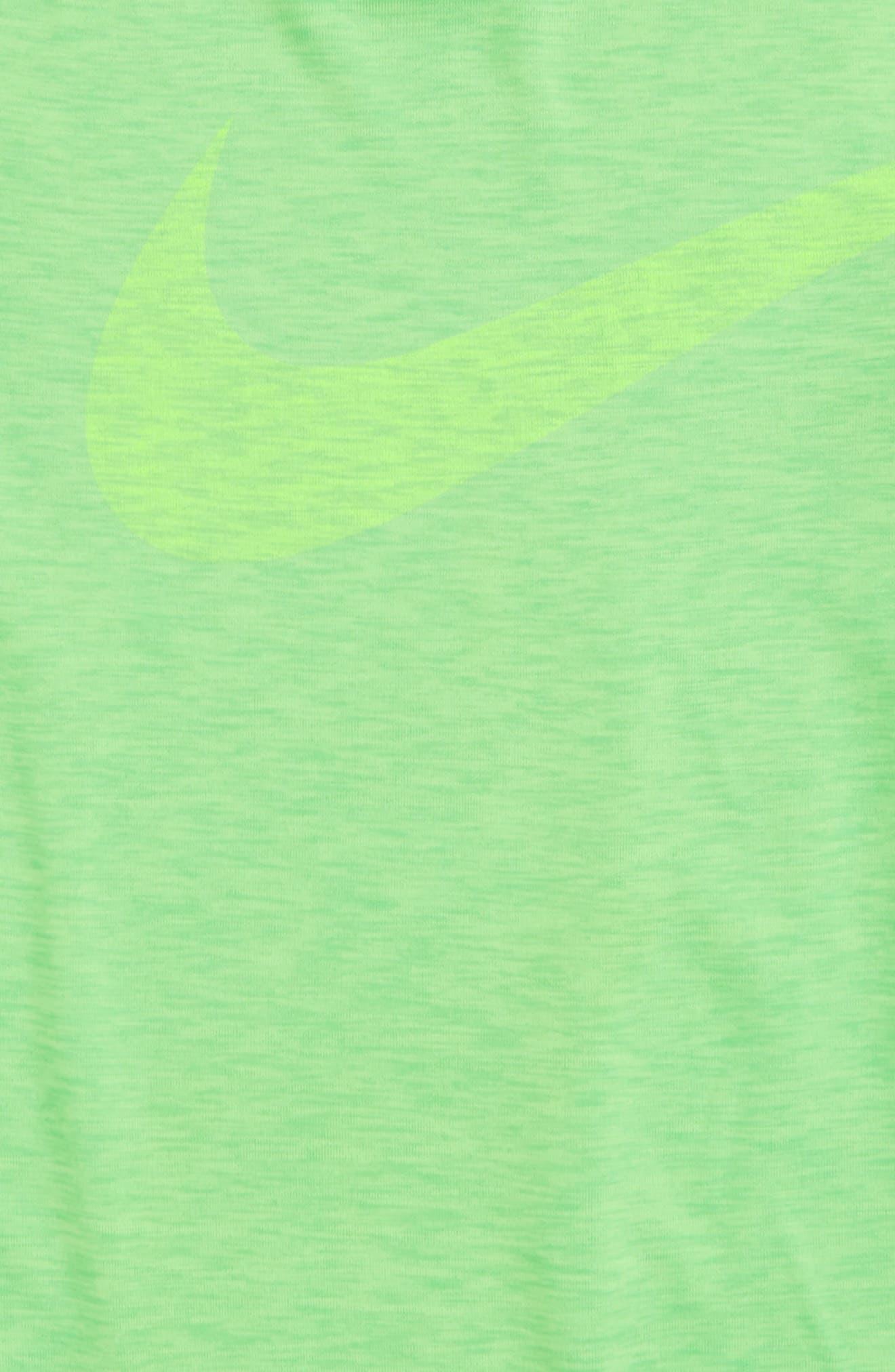 Breathe Dri-FIT T-Shirt,                             Alternate thumbnail 31, color,