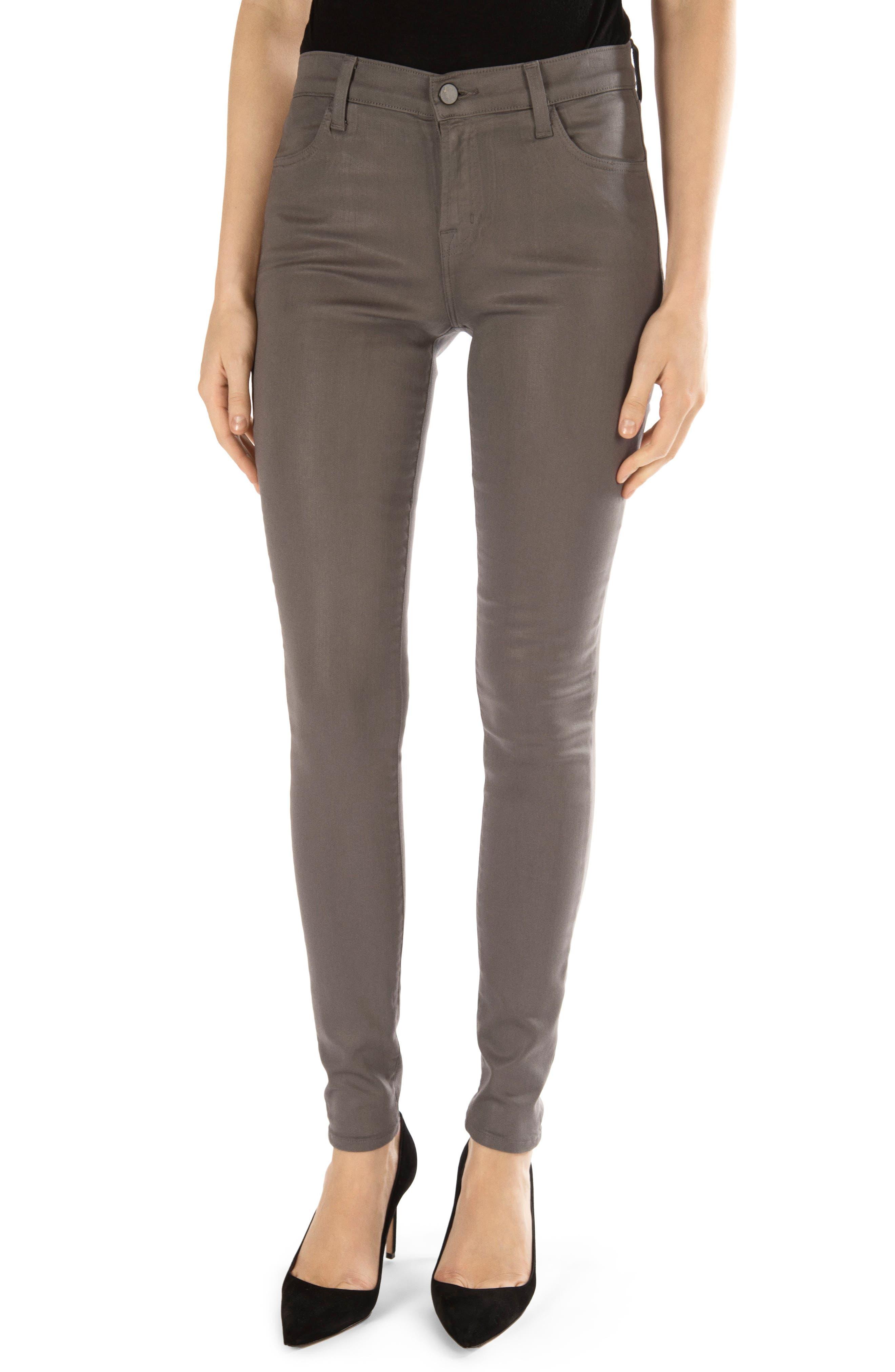 Super Skinny Jeans,                         Main,                         color,