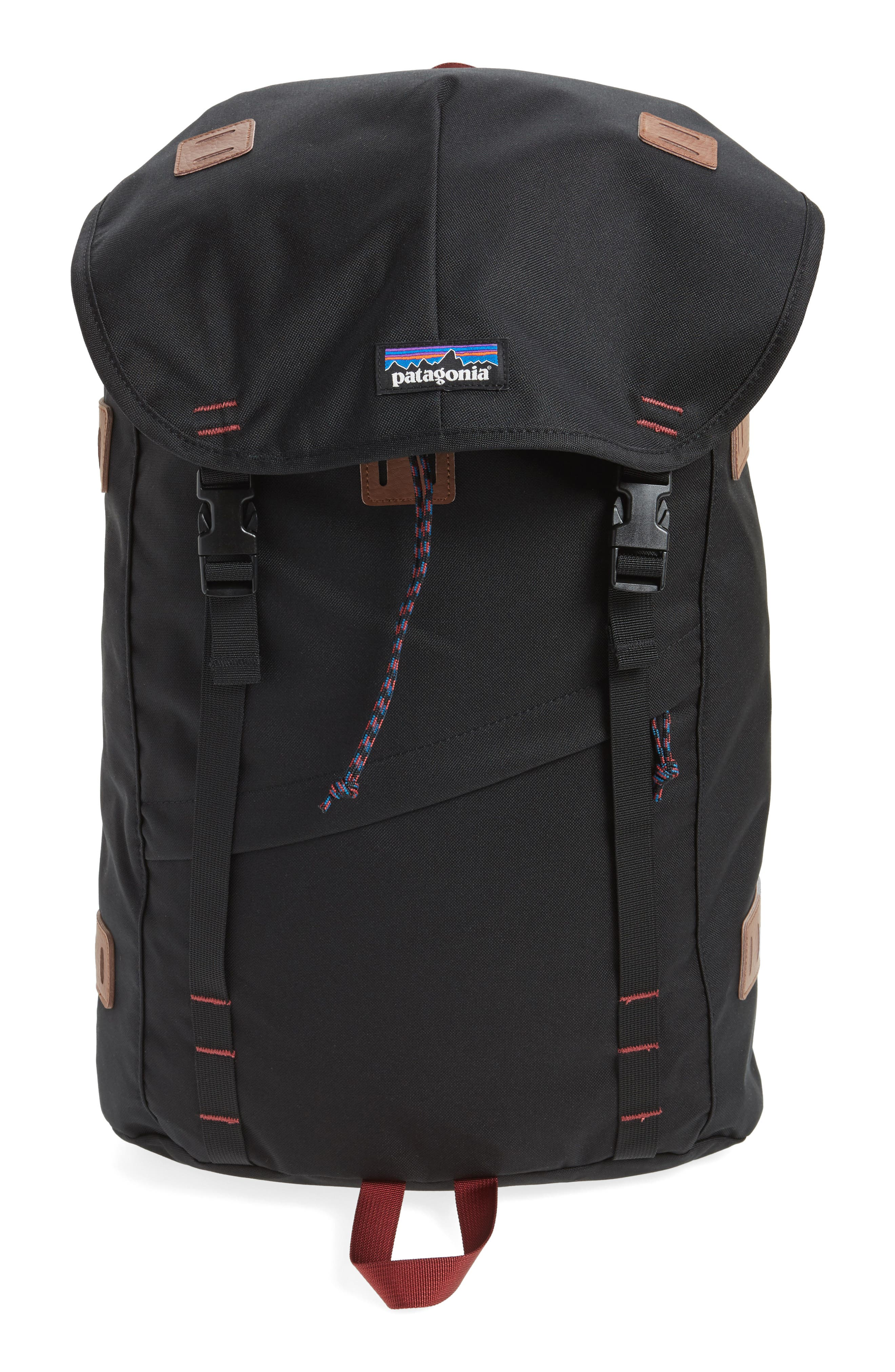 Arbor 26-Liter Backpack,                             Main thumbnail 1, color,                             001