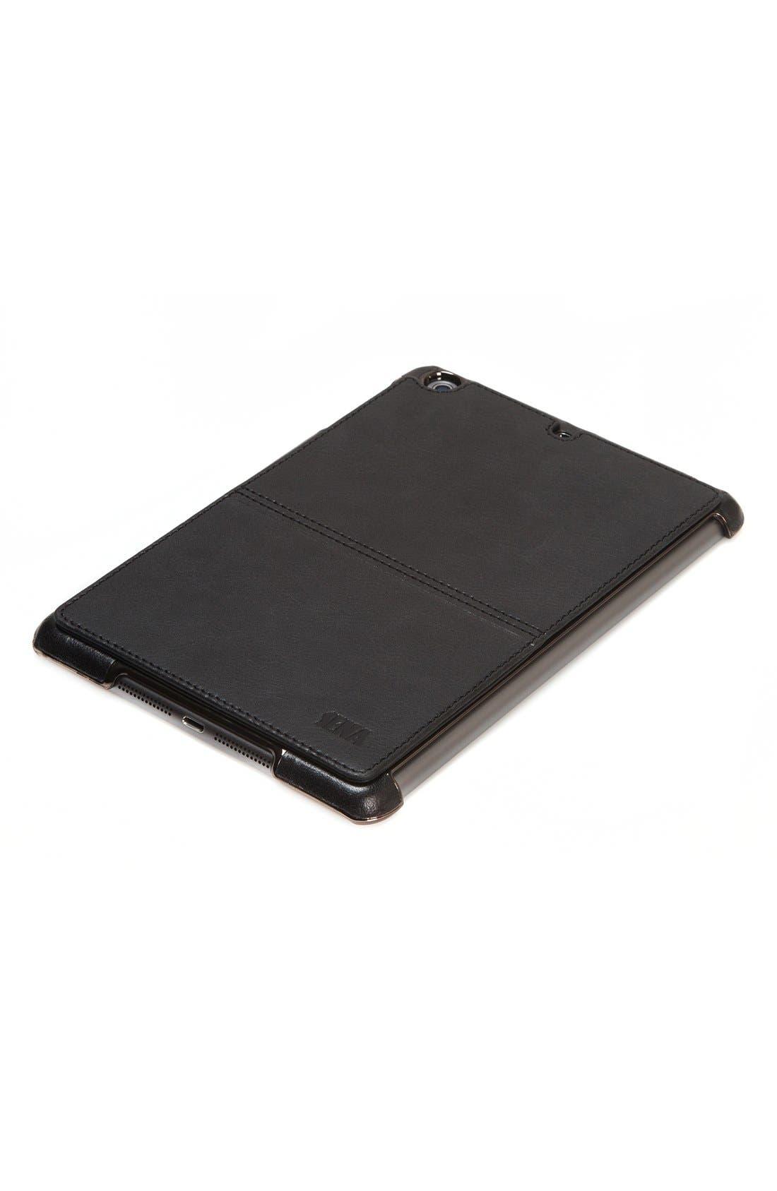 'Heritage' iPad mini Stand,                             Main thumbnail 1, color,