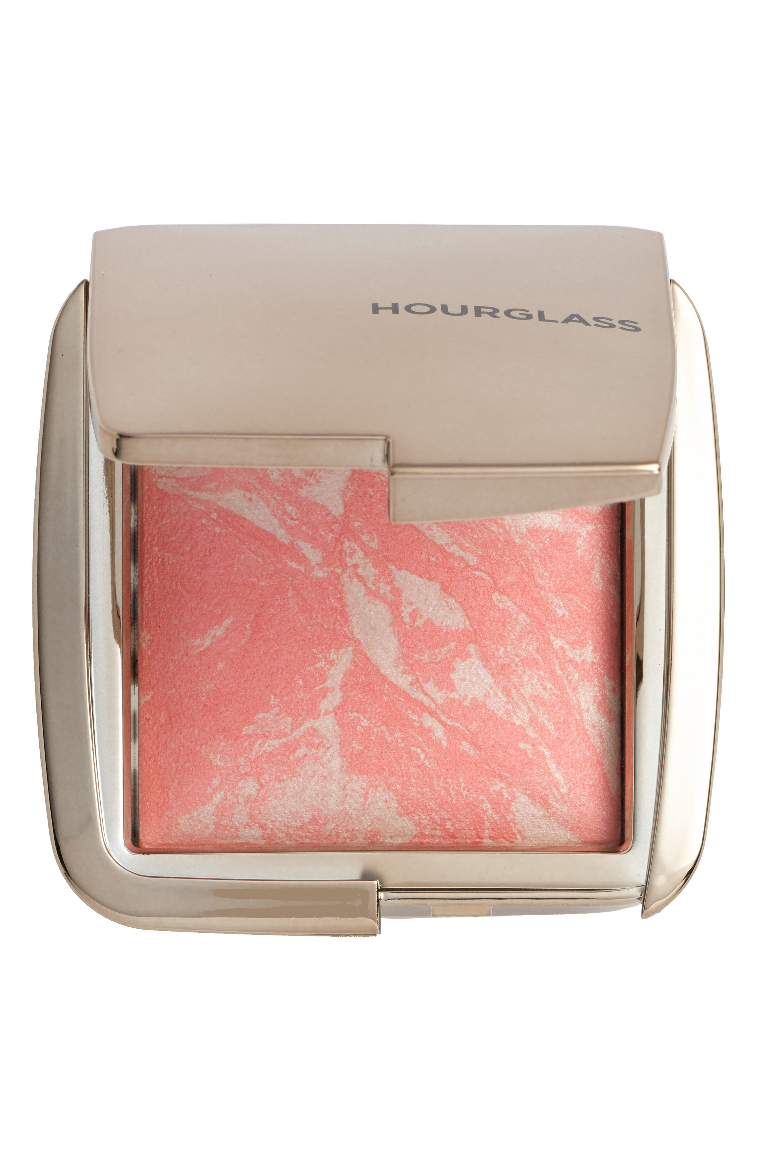 HOURGLASS,                             Ambient<sup>®</sup> Lighting Blush,                             Alternate thumbnail 2, color,                             INCANDESCENT ELECTRA