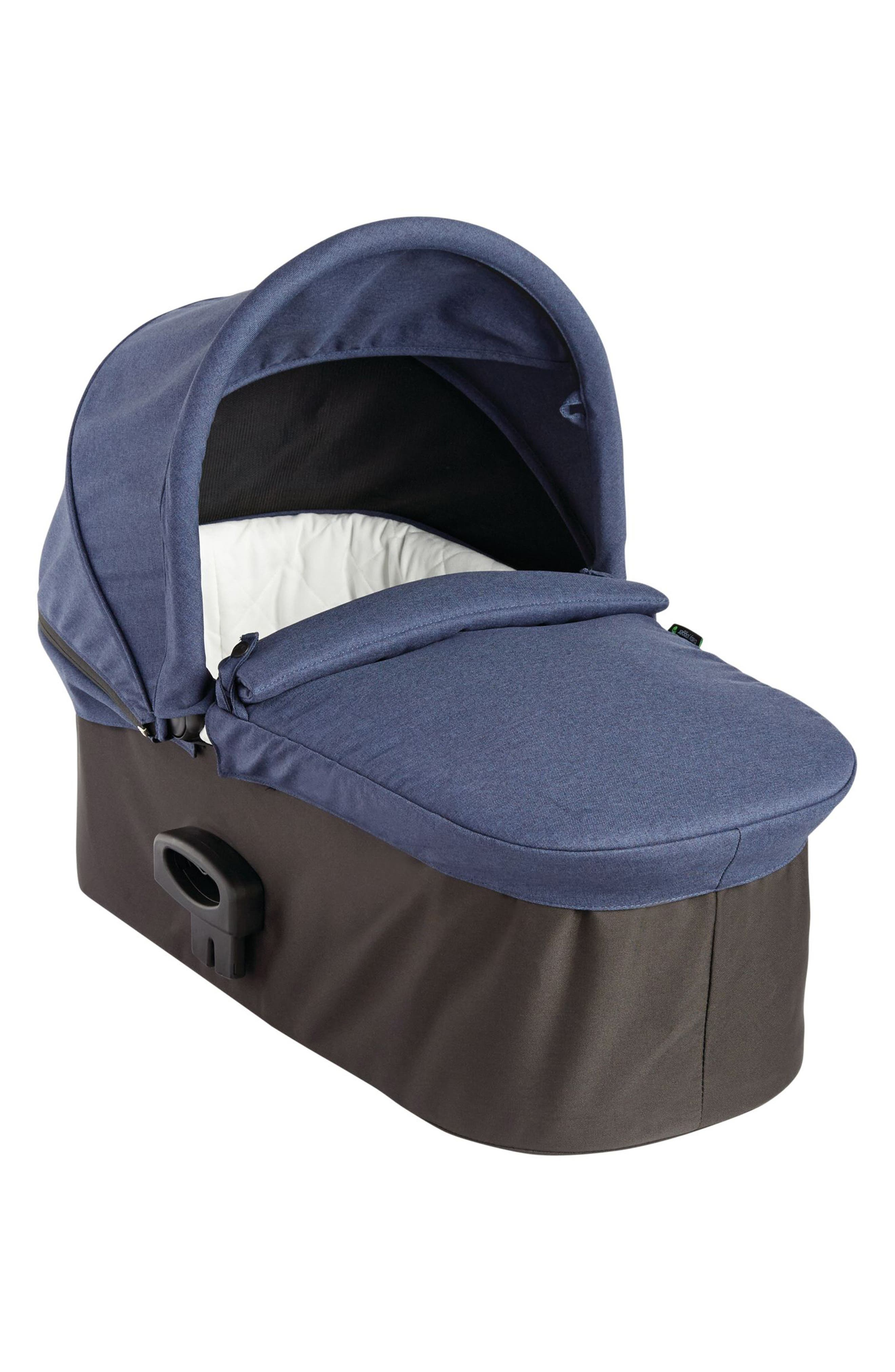 BABY JOGGER Deluxe Pram, Main, color, 400