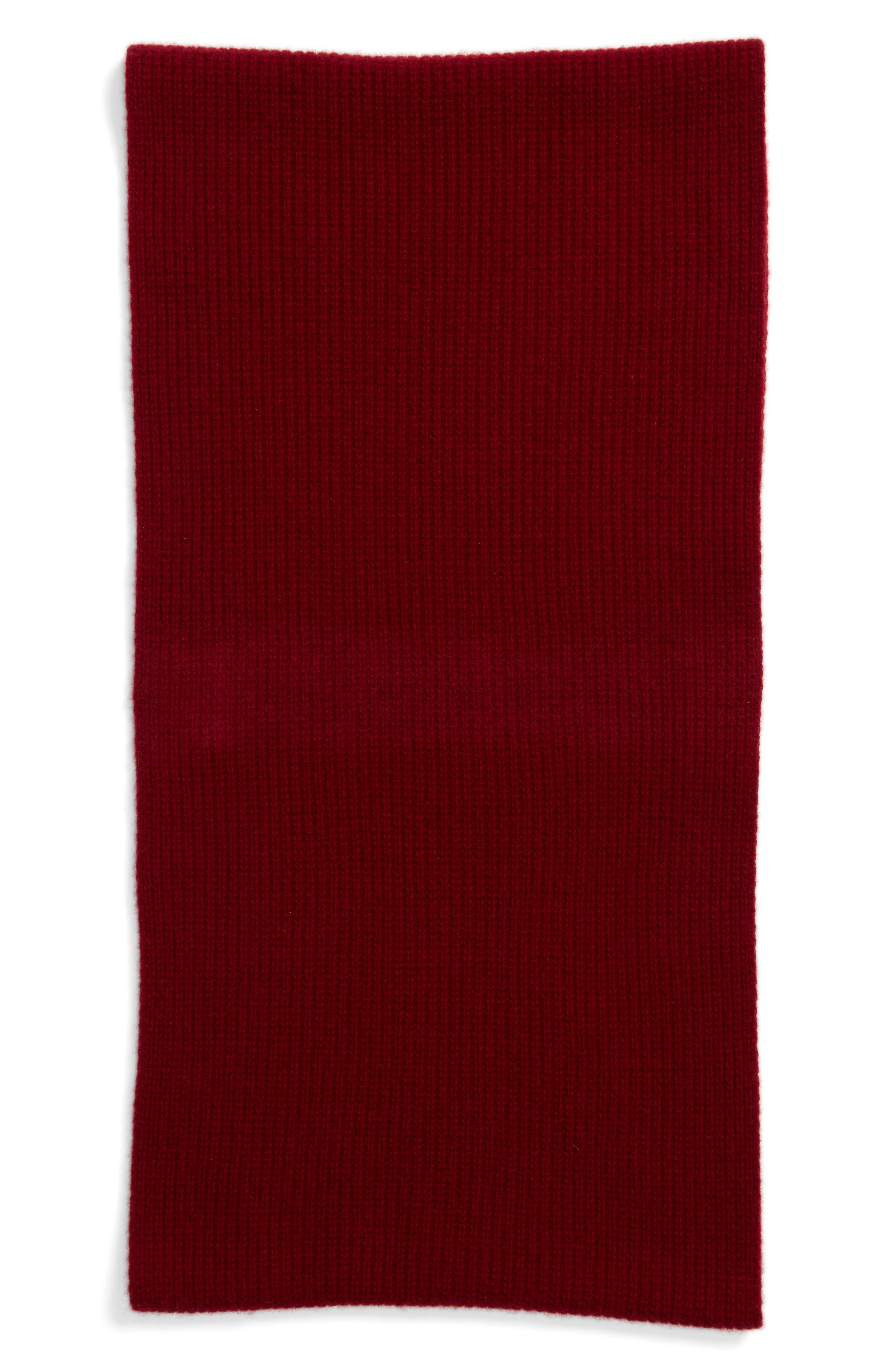 Cashmere Infinity Scarf,                             Alternate thumbnail 16, color,