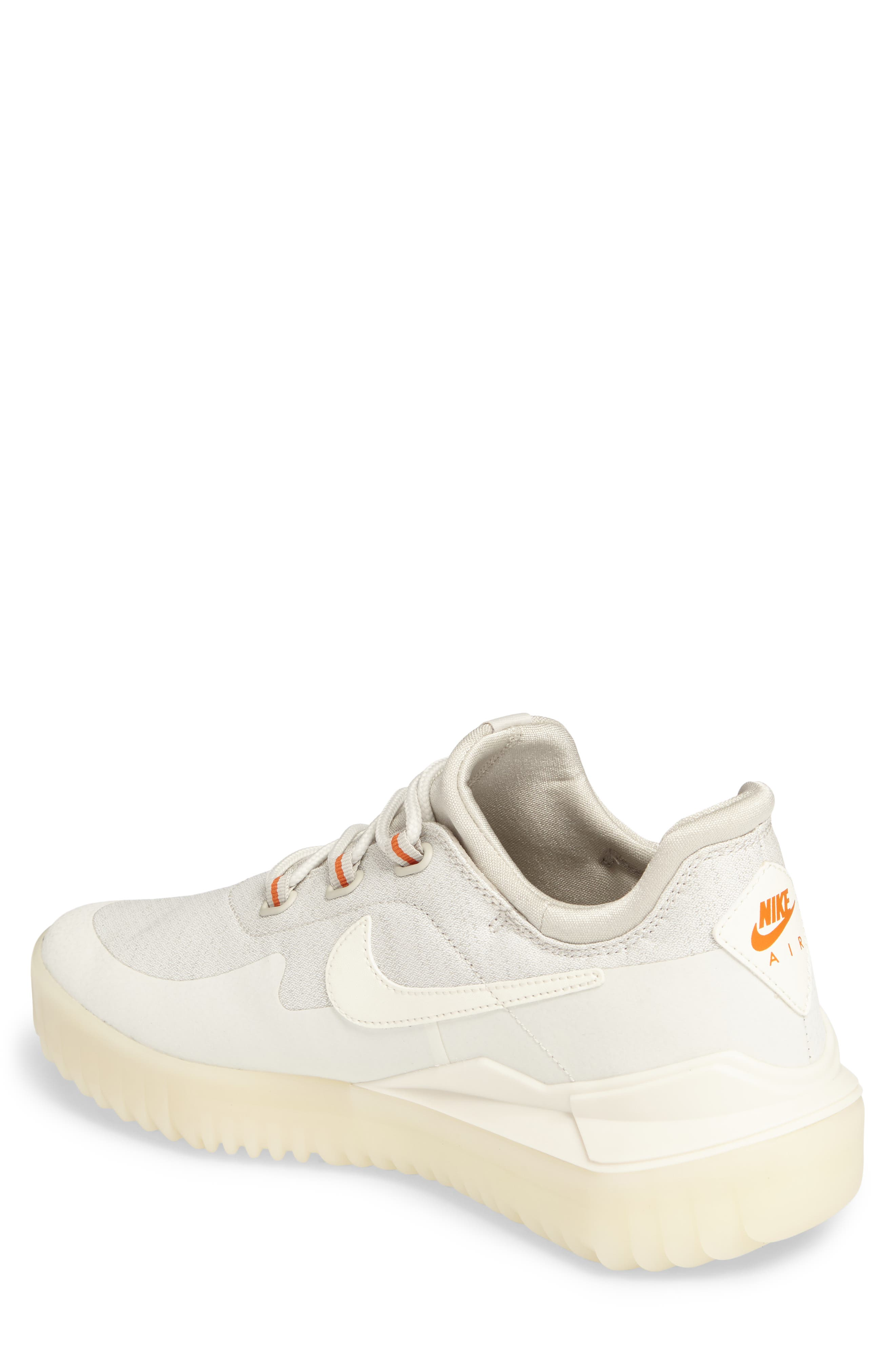 Air Wild Sneaker,                             Alternate thumbnail 6, color,