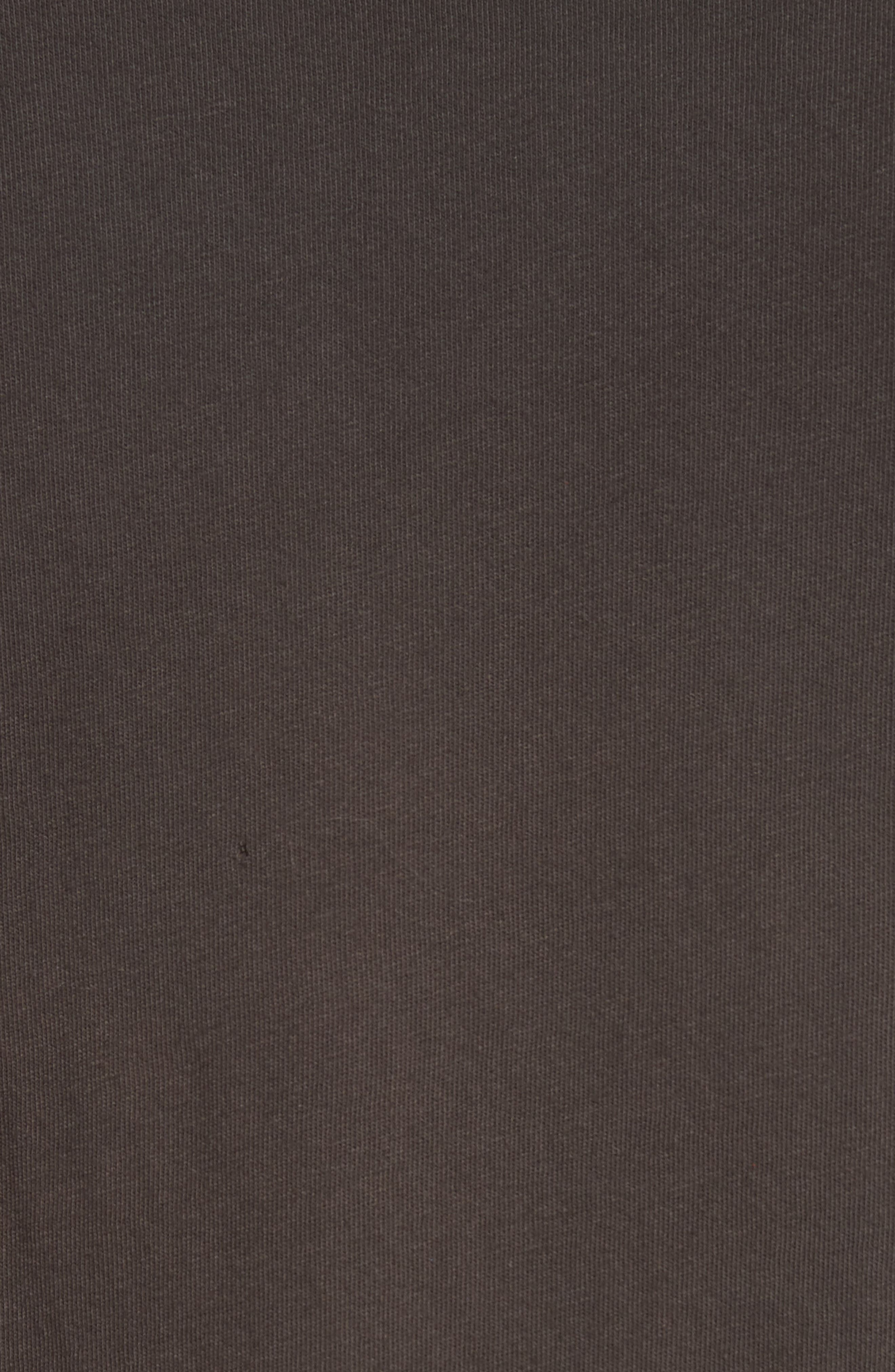 Notorious B.I.G. Graphic T-Shirt,                             Alternate thumbnail 5, color,                             001
