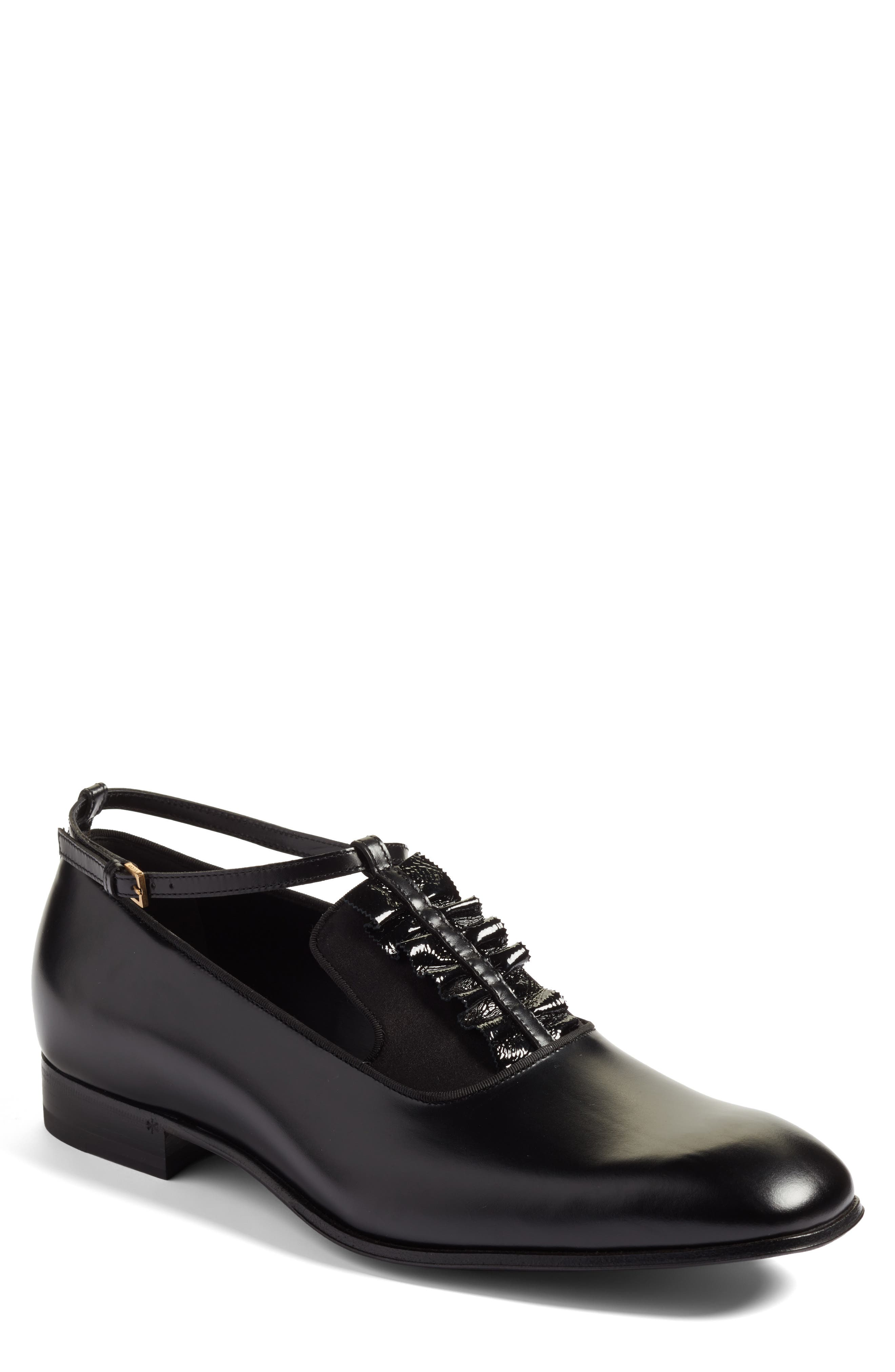 Thesis Loafer,                         Main,                         color, 001