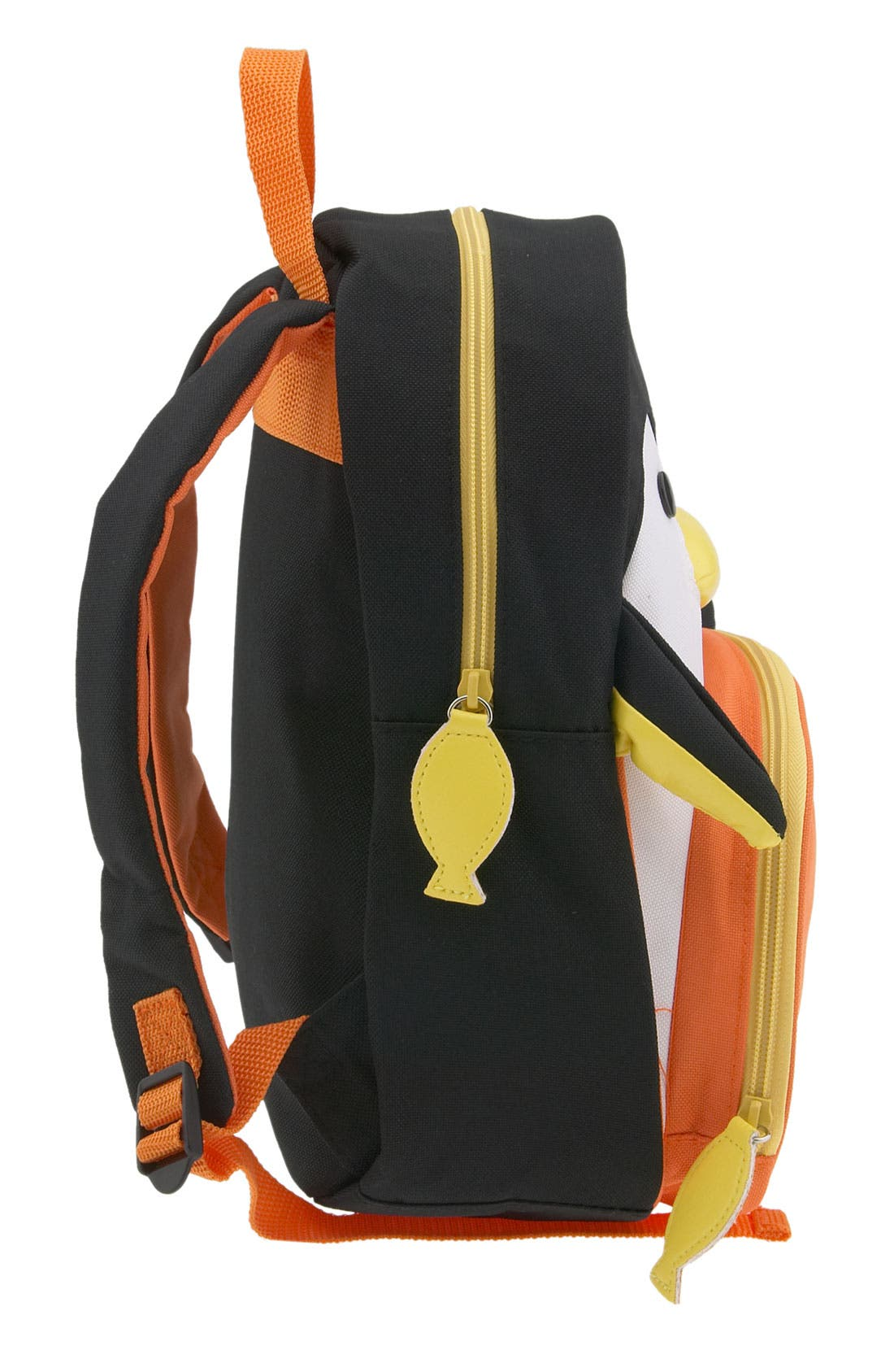 Zoo Pack Backpack,                             Alternate thumbnail 116, color,