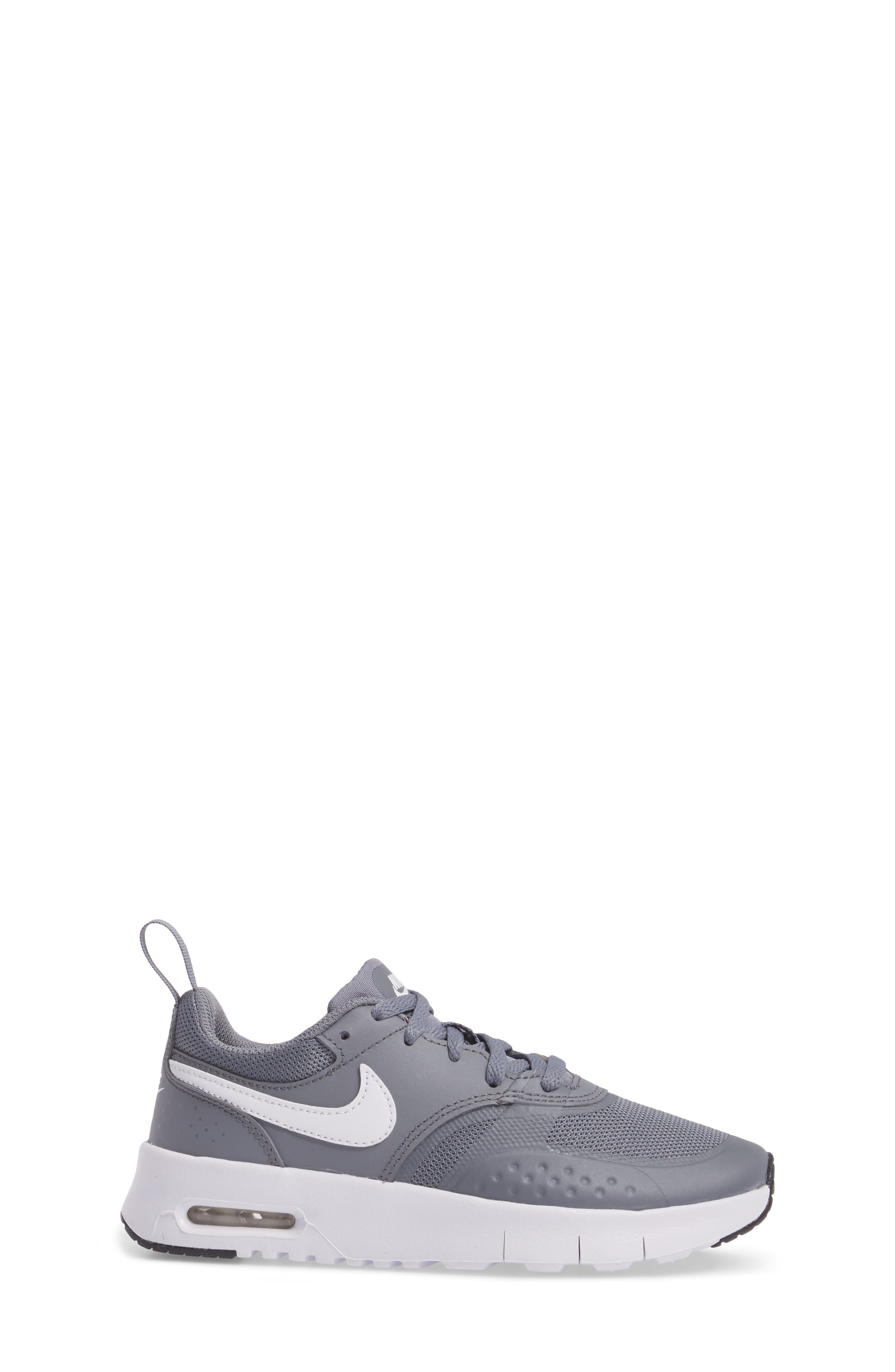 Air Max Vision Sneaker,                             Alternate thumbnail 10, color,
