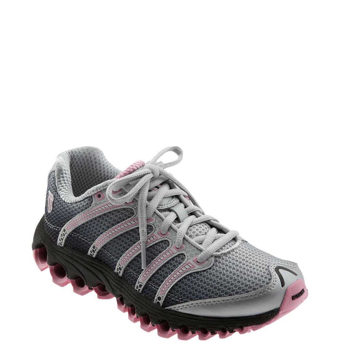 'Tubes 100' Running Shoe, Main, color, 001