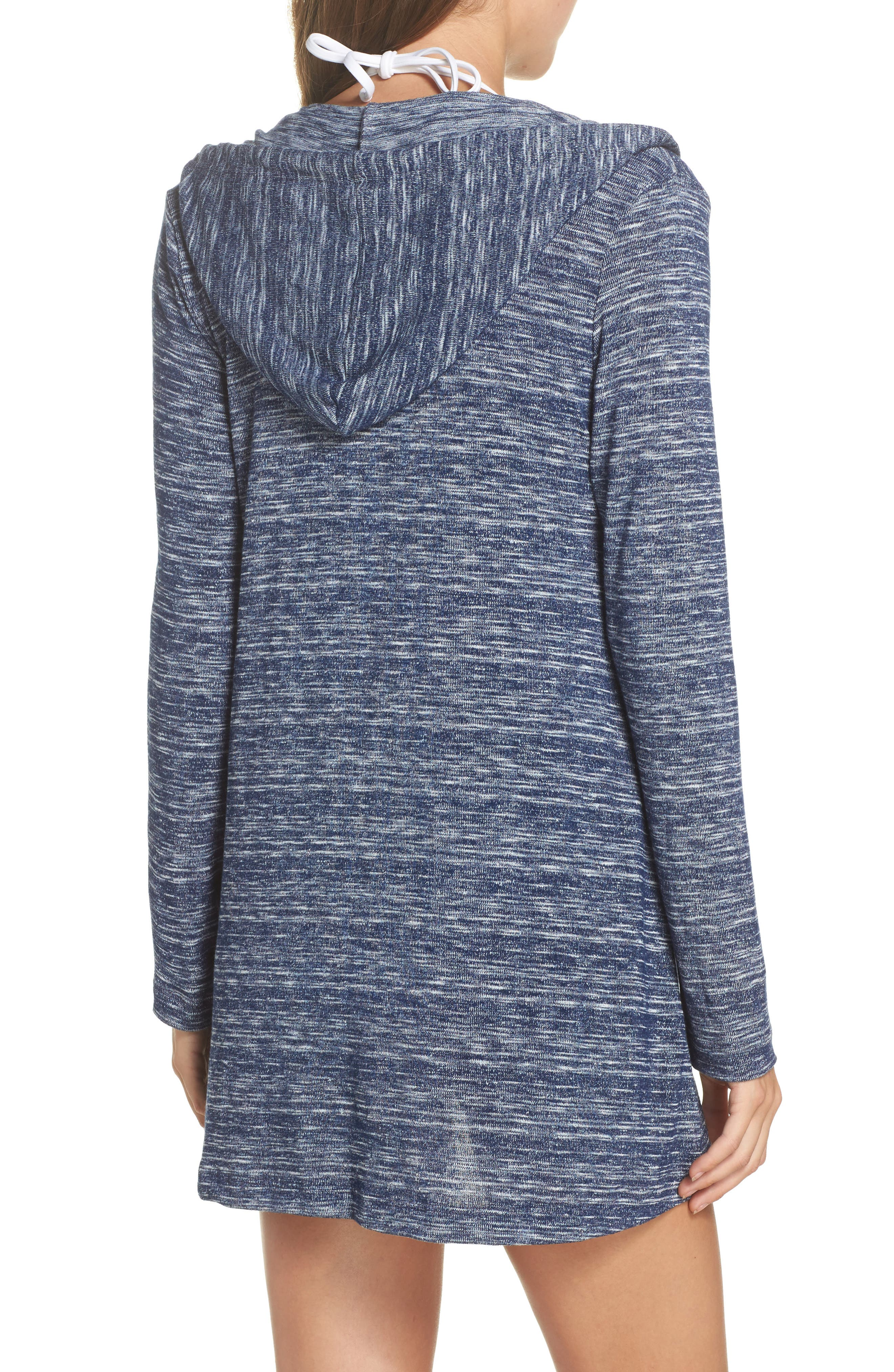 Cover-Up Tunic,                             Alternate thumbnail 2, color,                             402