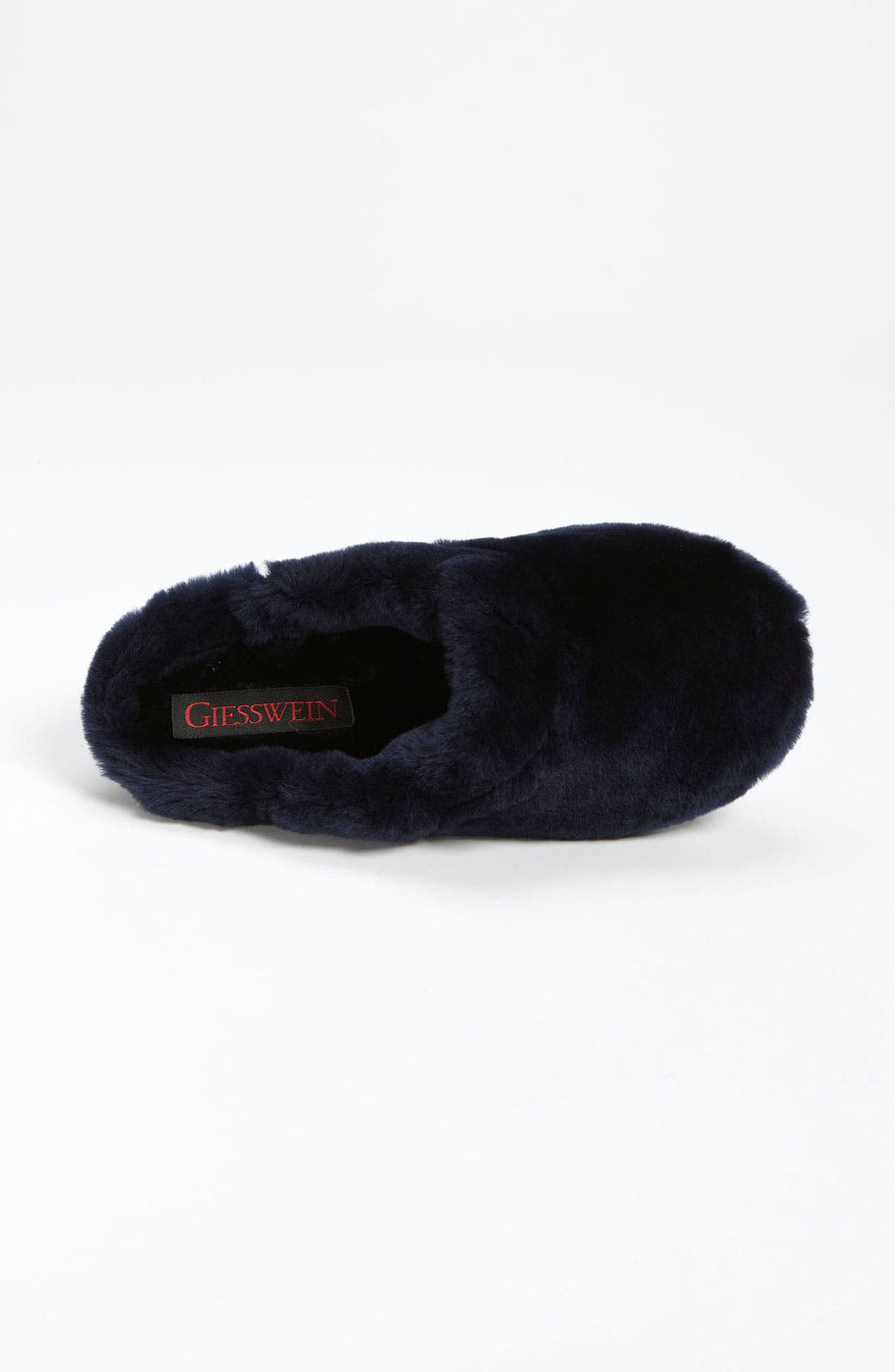'Gerolding' Slipper,                             Alternate thumbnail 15, color,