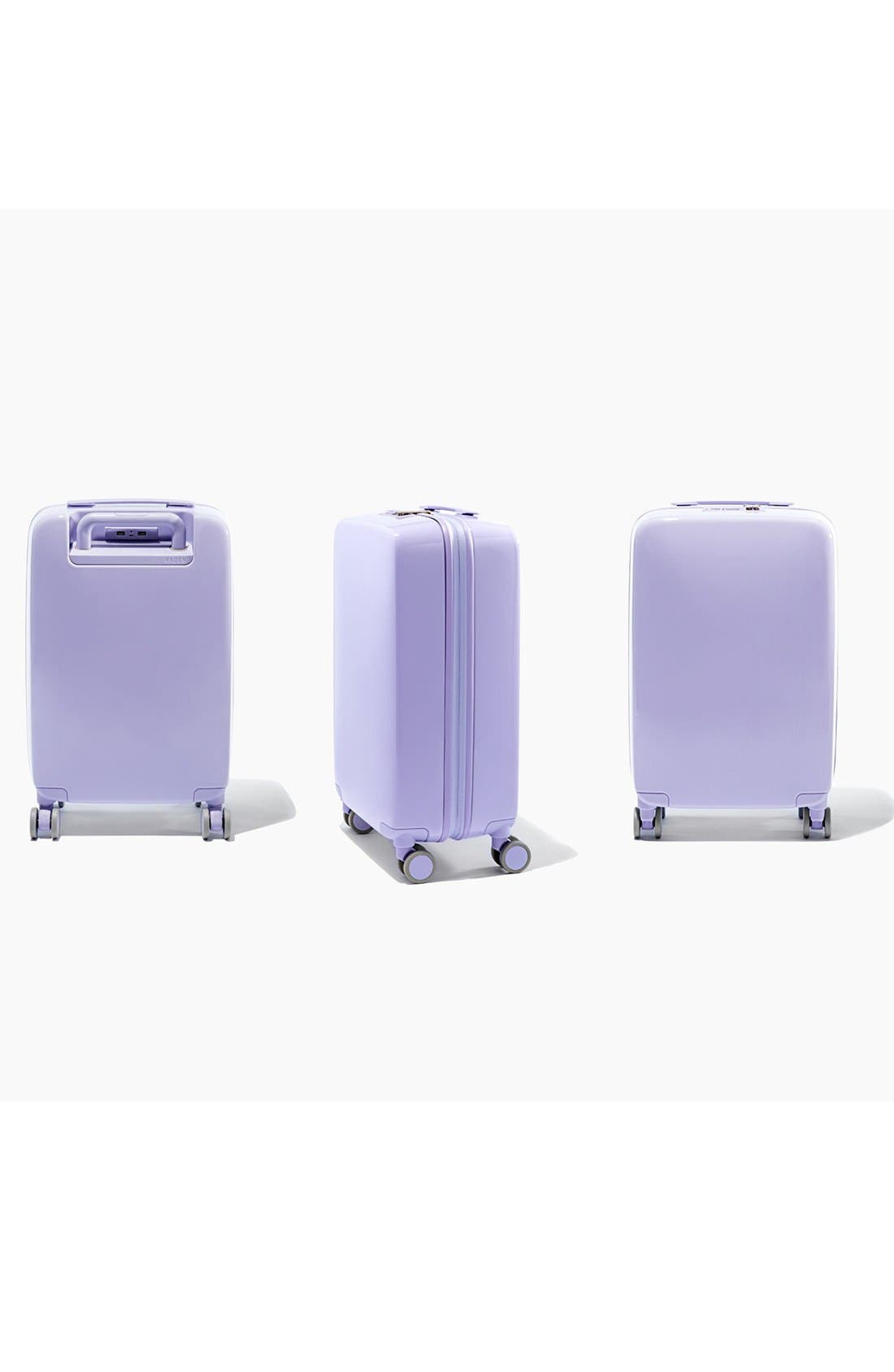 The A22 22-Inch Charging Wheeled Carry-On,                             Alternate thumbnail 59, color,