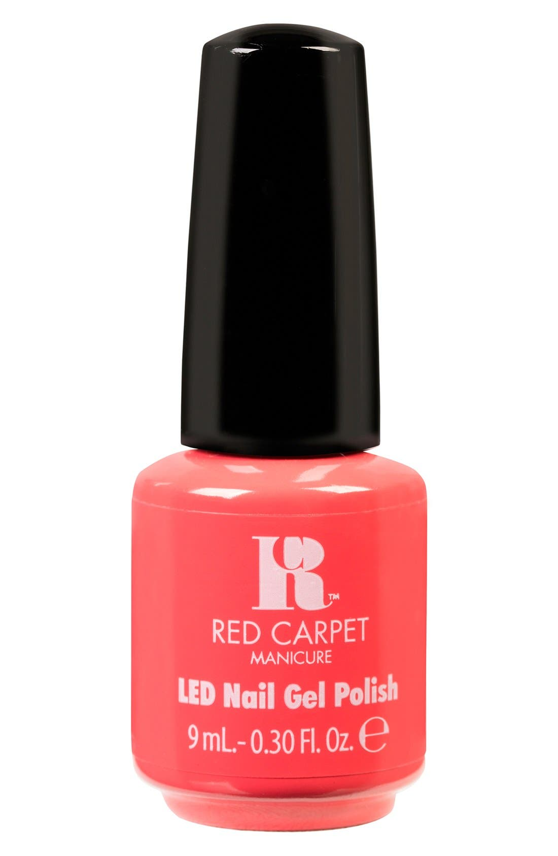 LED Nail Gel Polish,                         Main,                         color, 953
