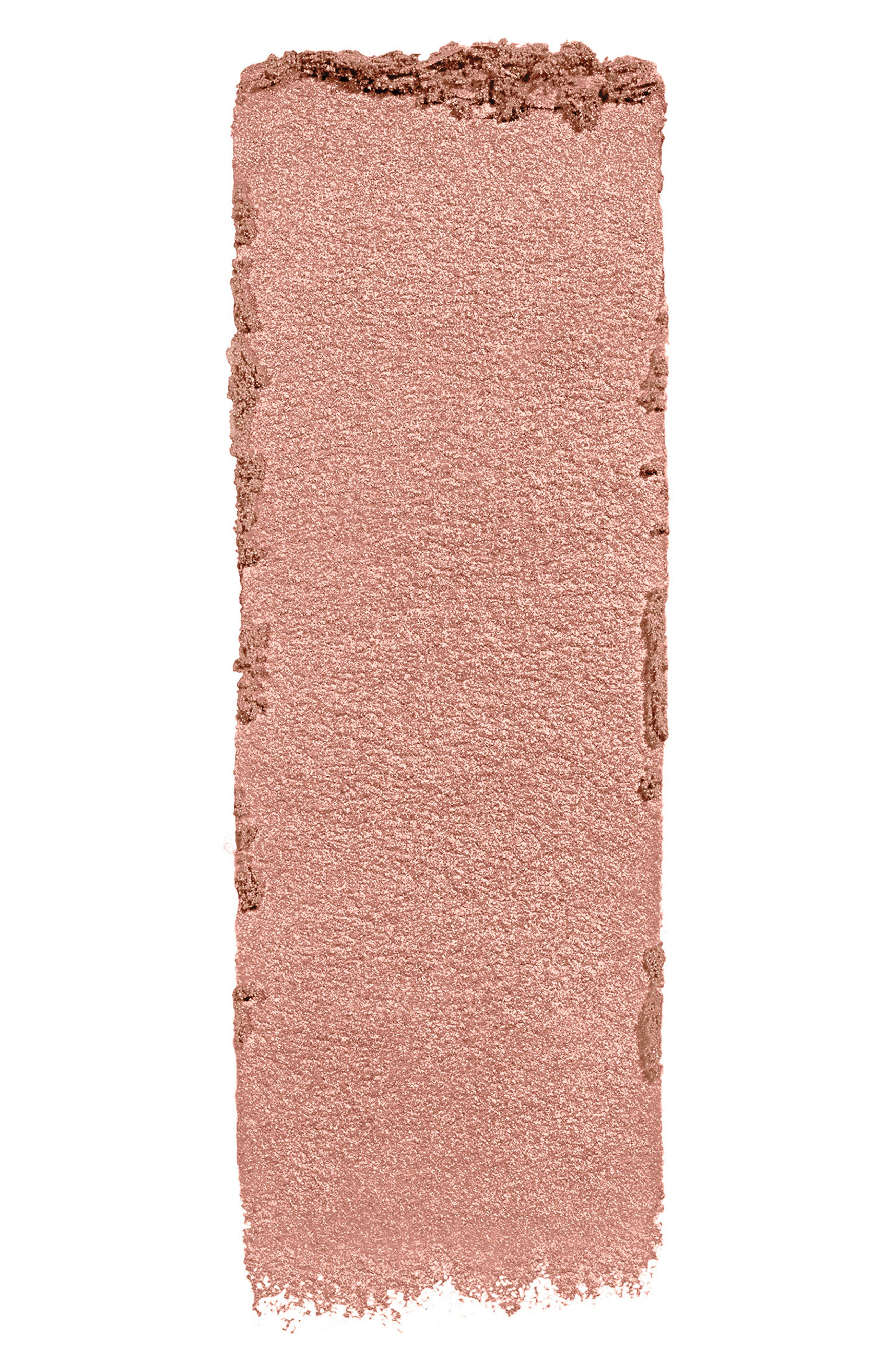 NARSissist Wanted Cheek Palette II,                             Alternate thumbnail 8, color,                             MEDIUM TO DARK