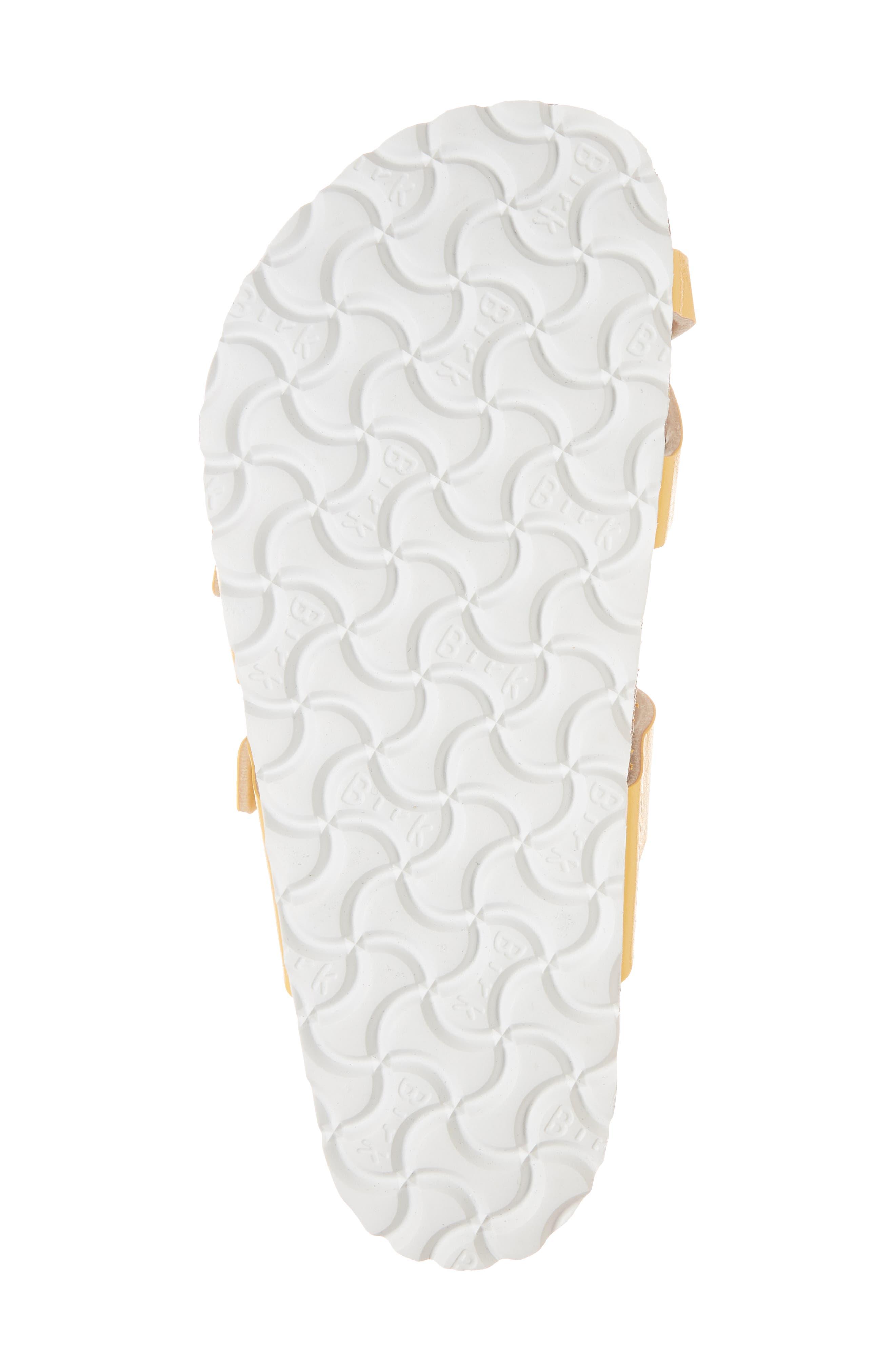 'Mayari' Birko-Flor<sup>™</sup> Sandal,                             Alternate thumbnail 116, color,