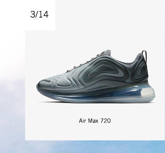 cae88f232cbe Nordstrom x Nike Shop