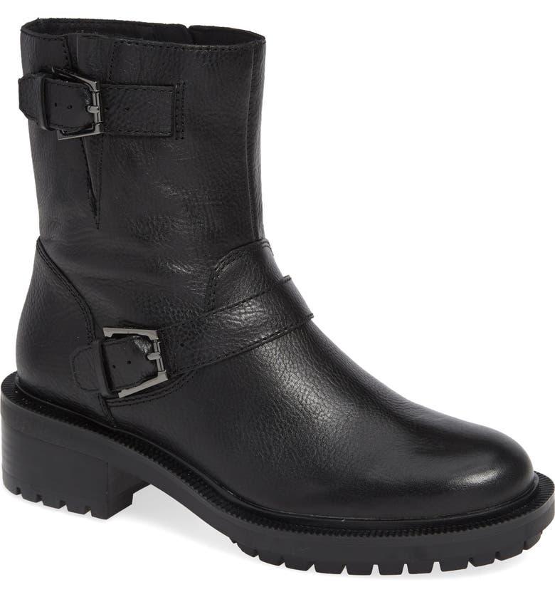 Botkier Marlow Boot