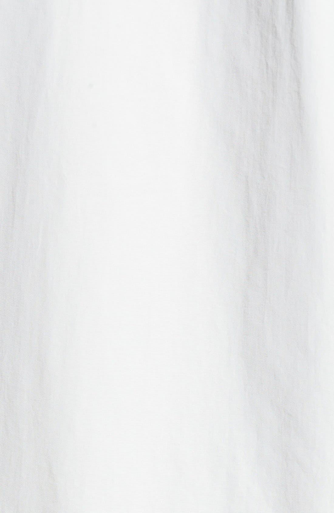 USA Clipper Colorblock Windbreaker,                             Alternate thumbnail 16, color,