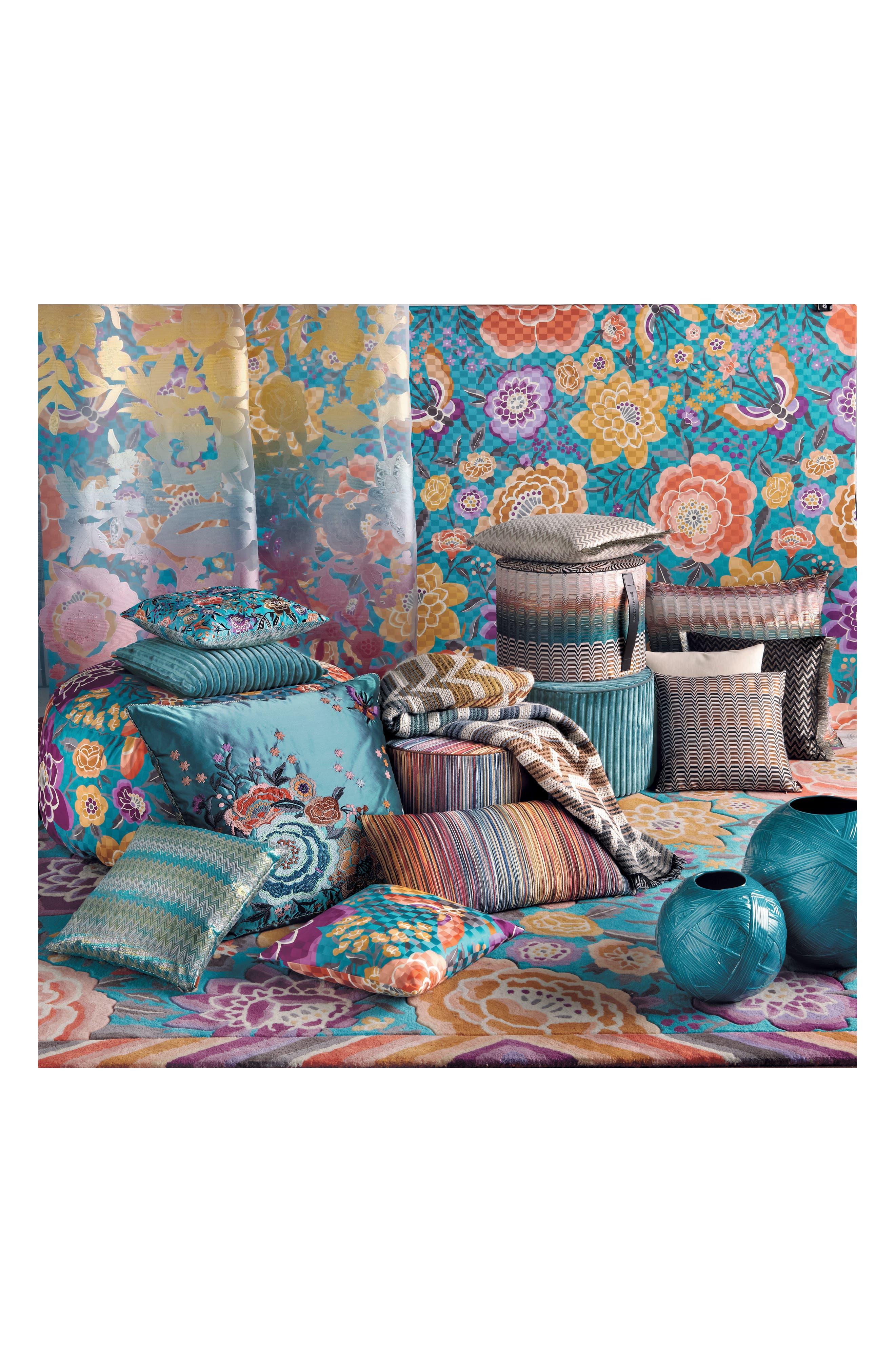Santa Fe Seattle Accent Pillow,                             Alternate thumbnail 4, color,                             250