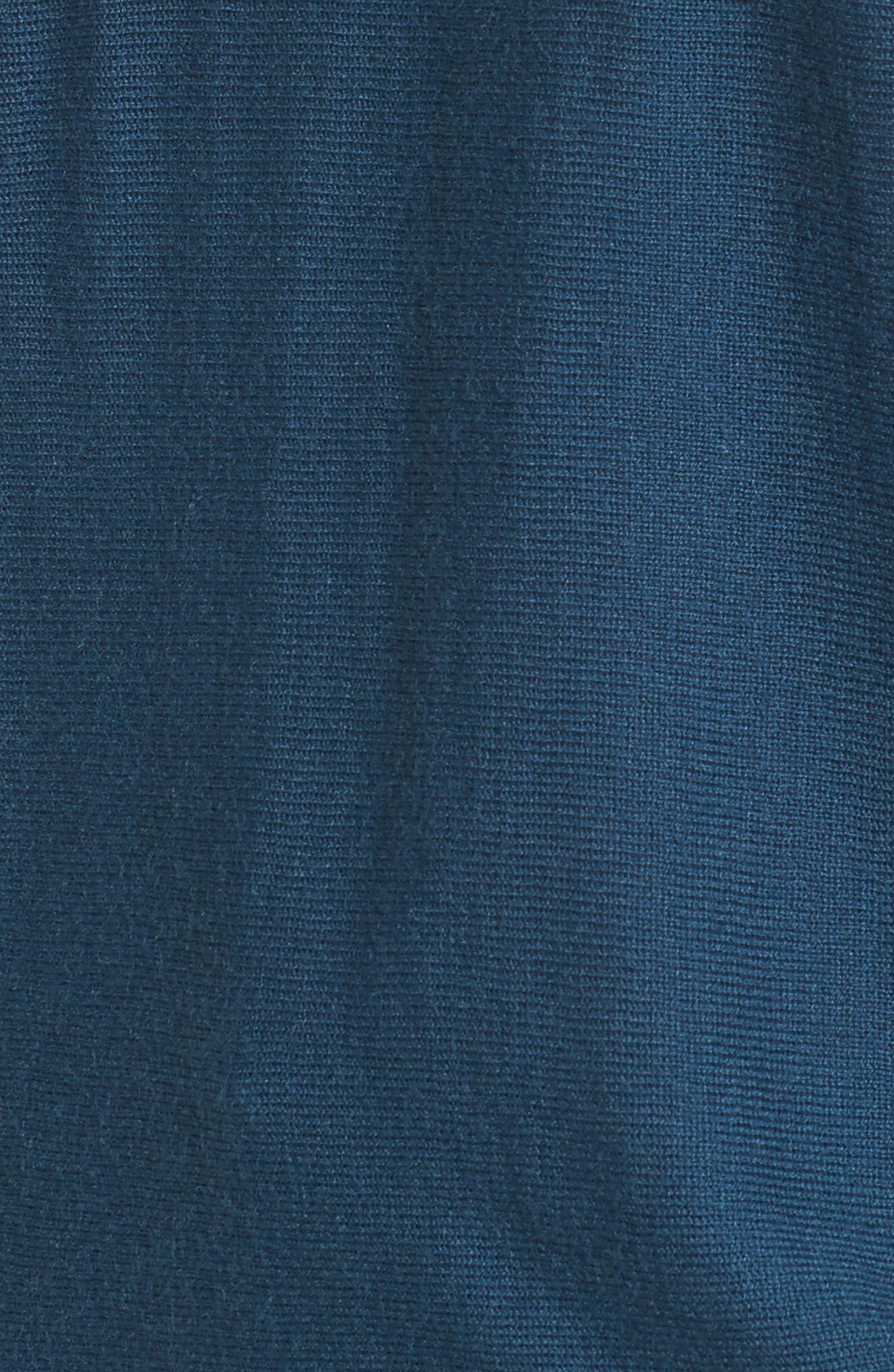 Whitlock Sweater,                             Alternate thumbnail 10, color,