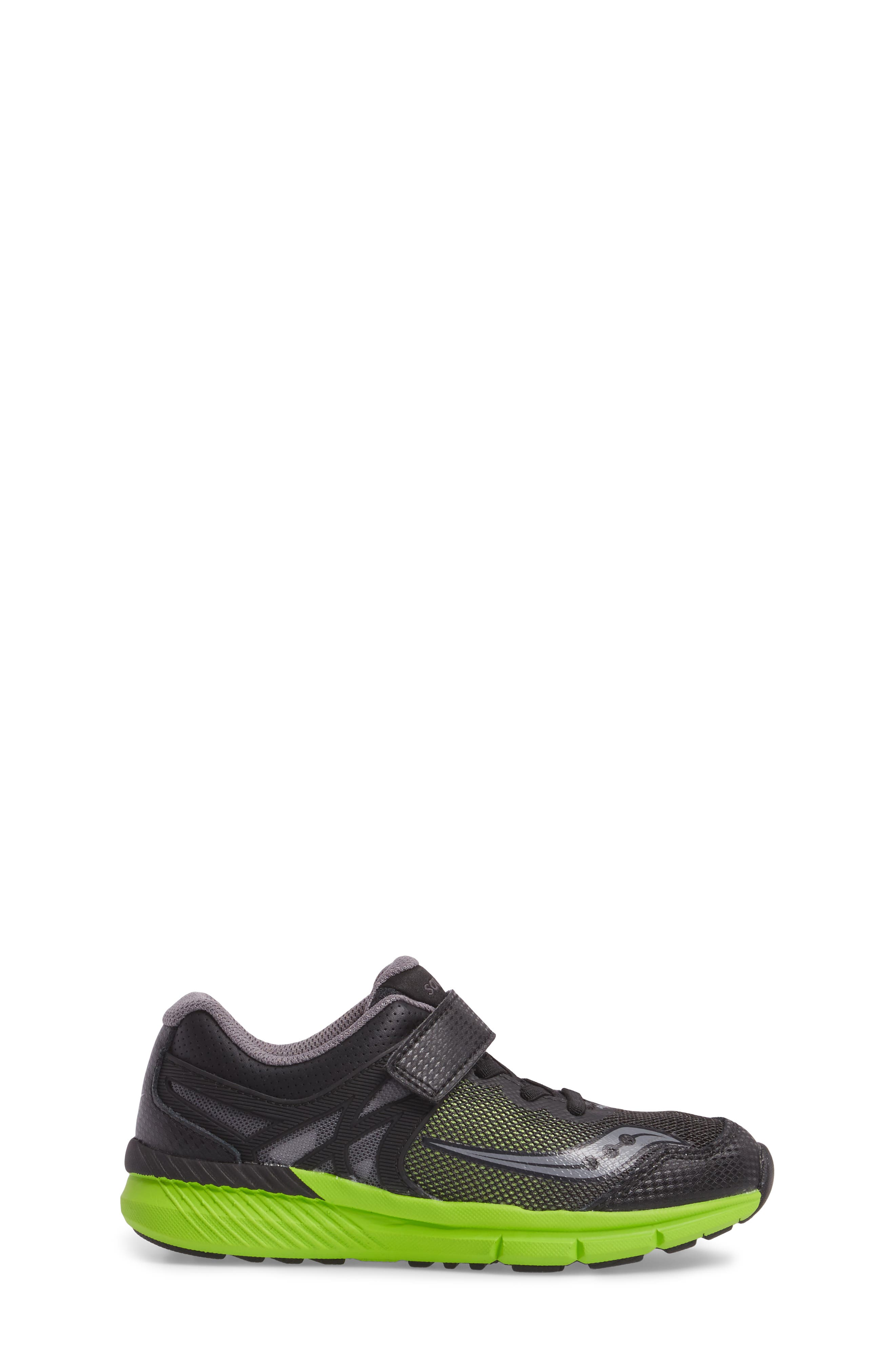 Velocity A/C Sneaker,                             Alternate thumbnail 3, color,                             001