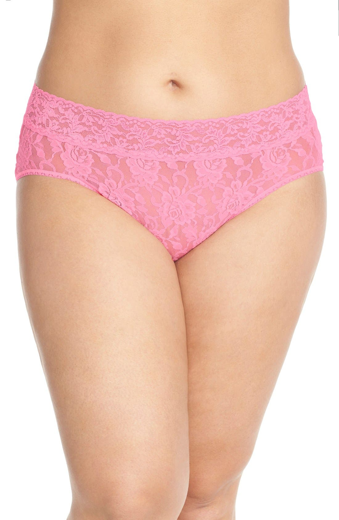 French Briefs,                             Main thumbnail 21, color,