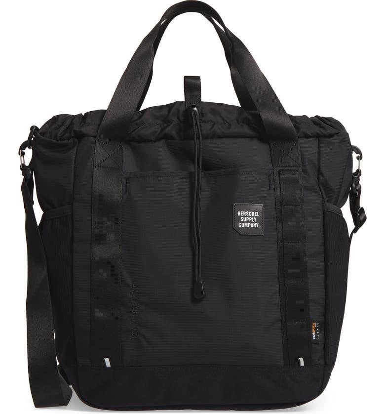 Herschel Supply Co. Barnes Trail Tote Bag  6fa1b8d2ca873