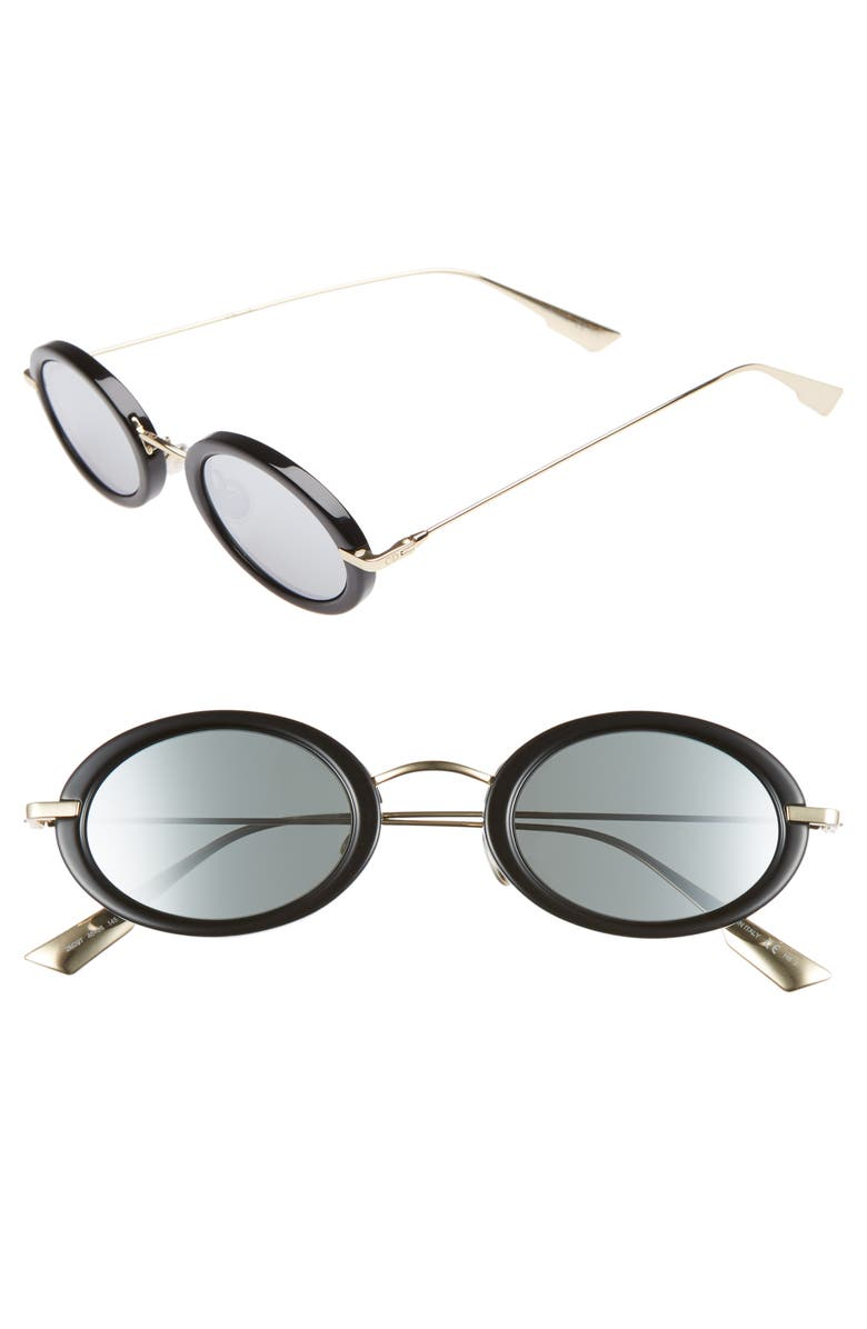57445d1298c Dior Hypnotic 2 Sunglasses In Gold