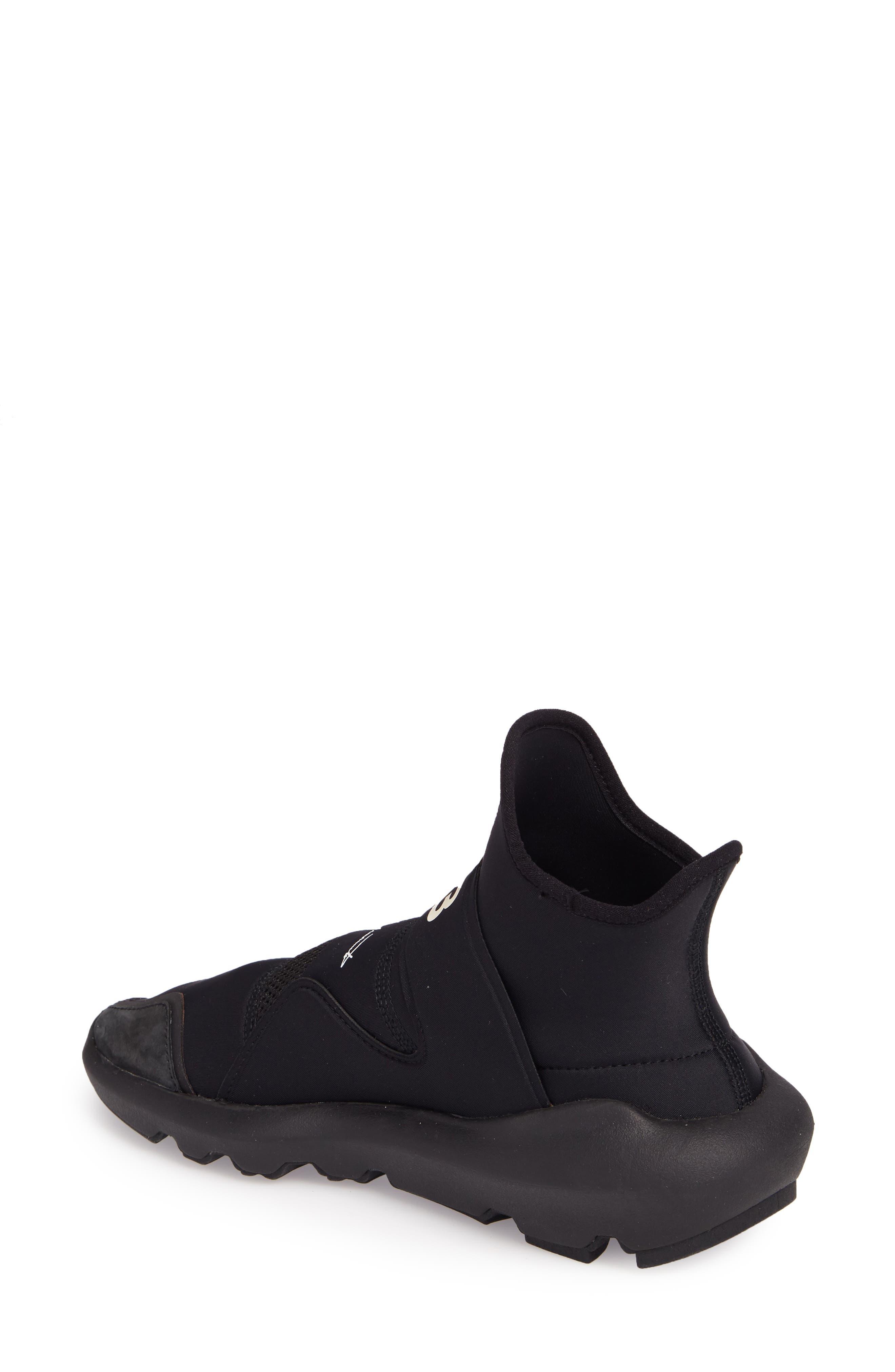 Superbou Sneaker,                             Alternate thumbnail 3, color,