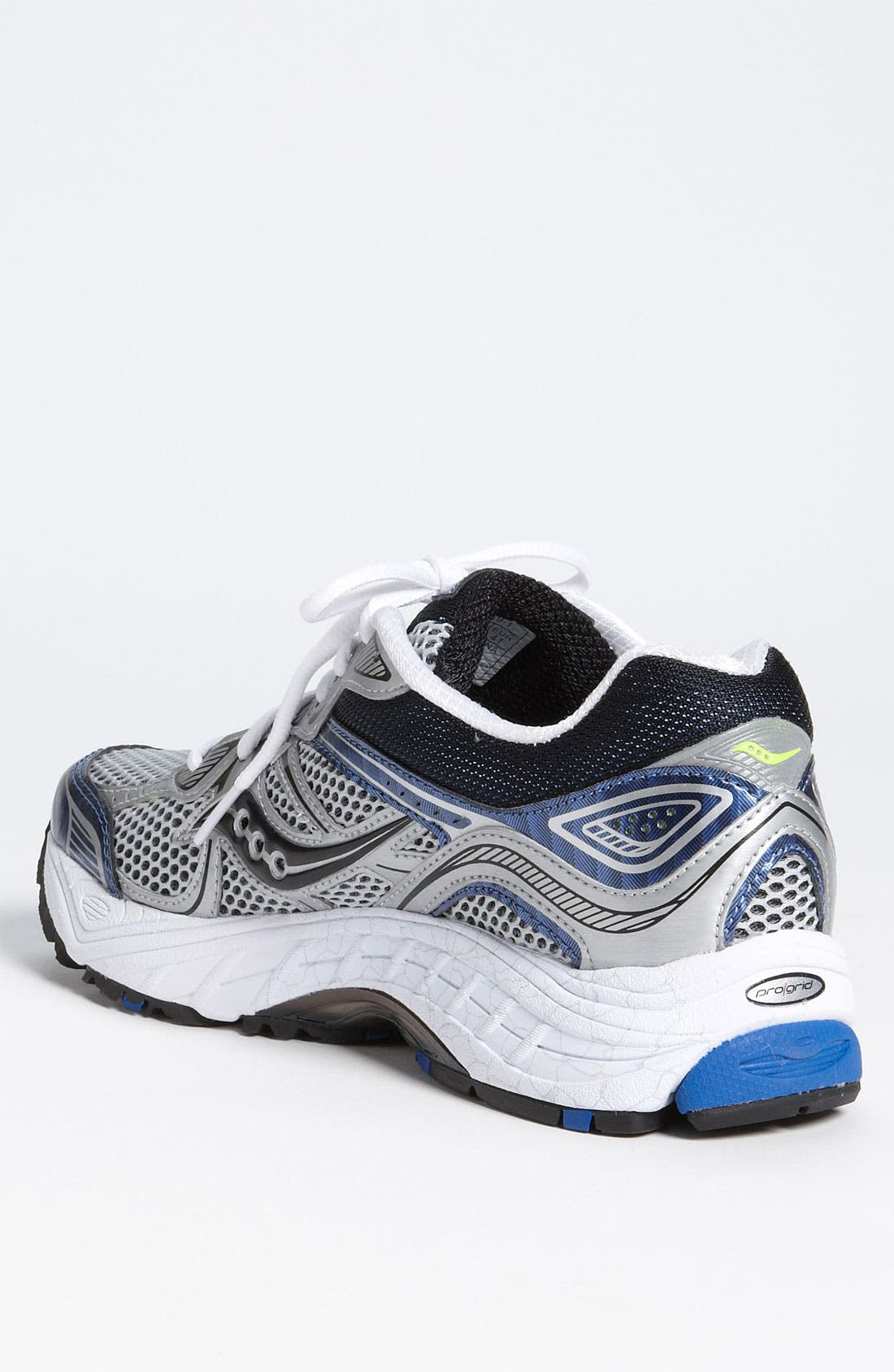 'ProGrid Omni 10' Running Shoe,                             Alternate thumbnail 3, color,                             042