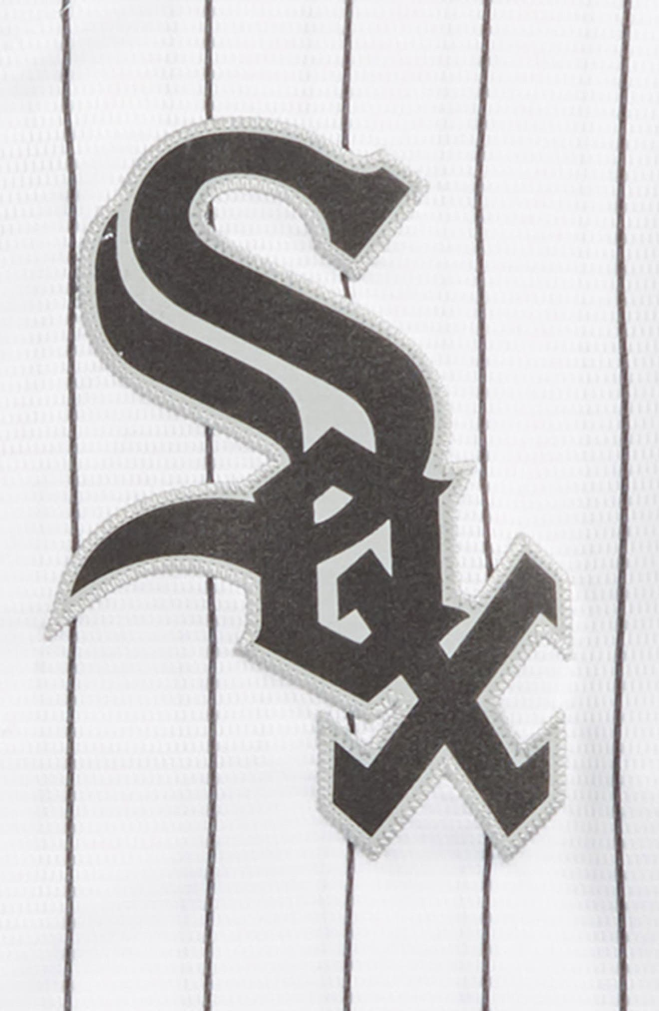 Chicago White Sox - José Abreu Baseball Jersey,                             Alternate thumbnail 3, color,                             100