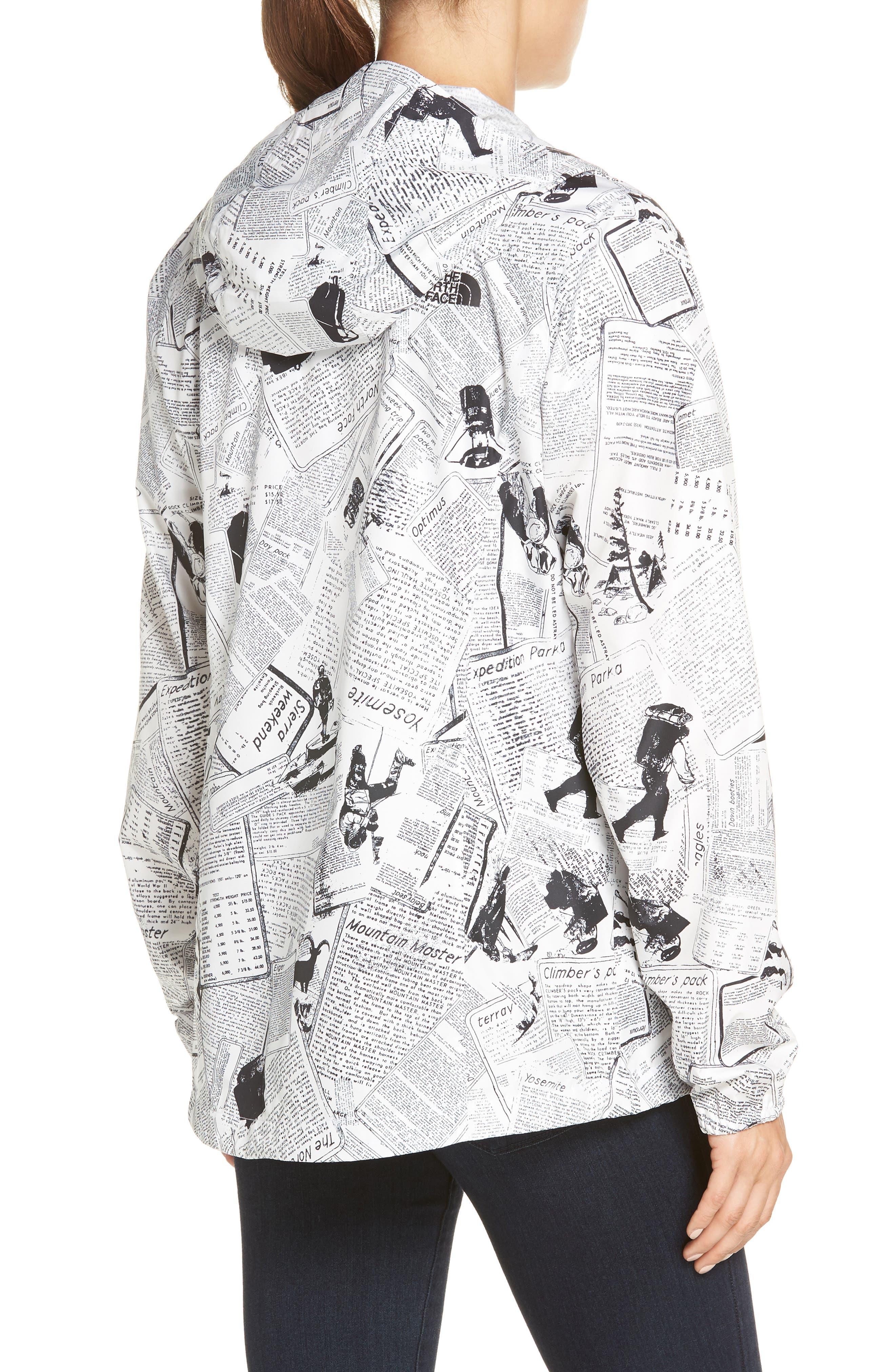 'Flyweight' Hooded Jacket,                             Alternate thumbnail 20, color,