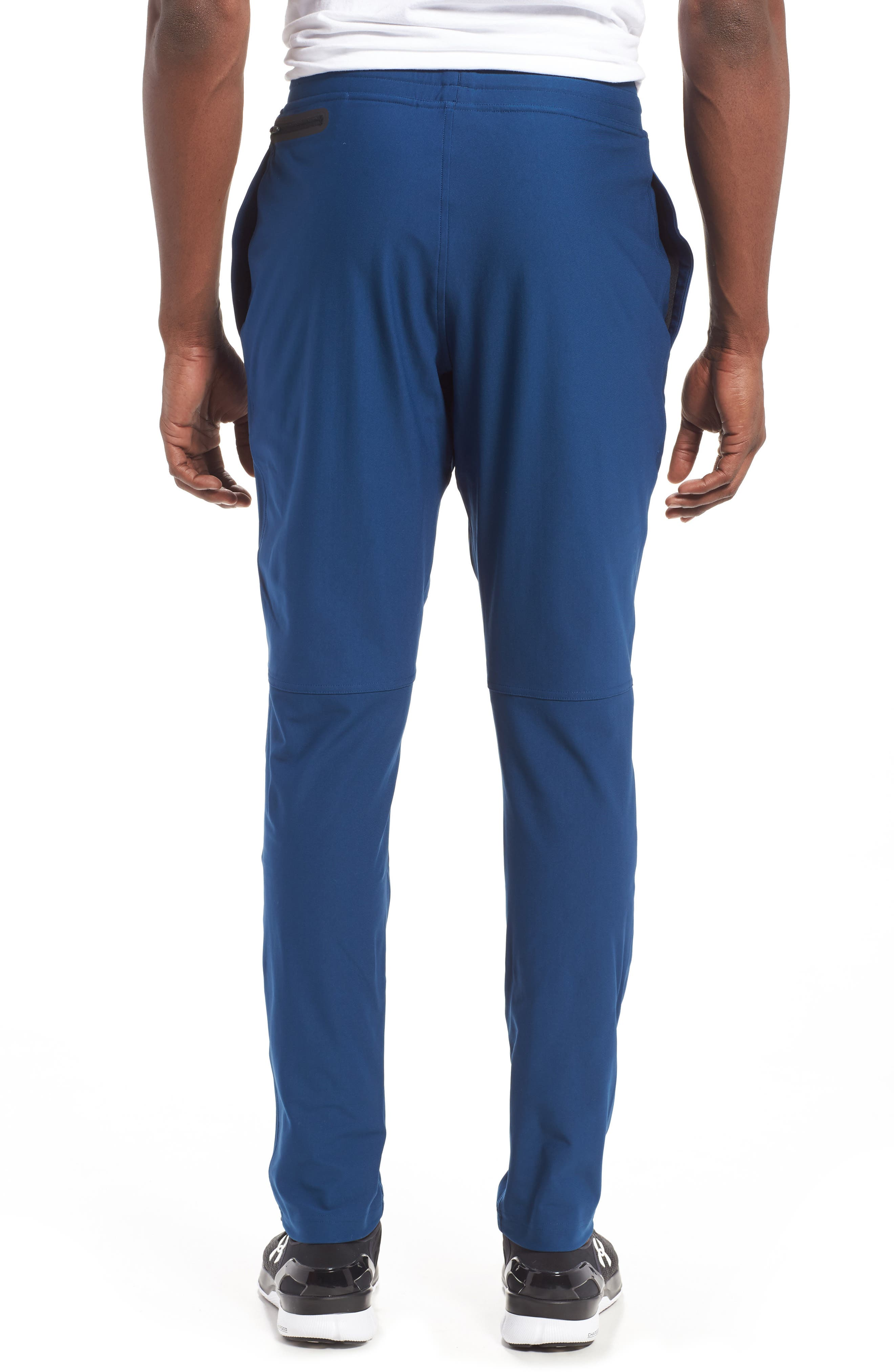 Elevated Pants,                             Alternate thumbnail 6, color,