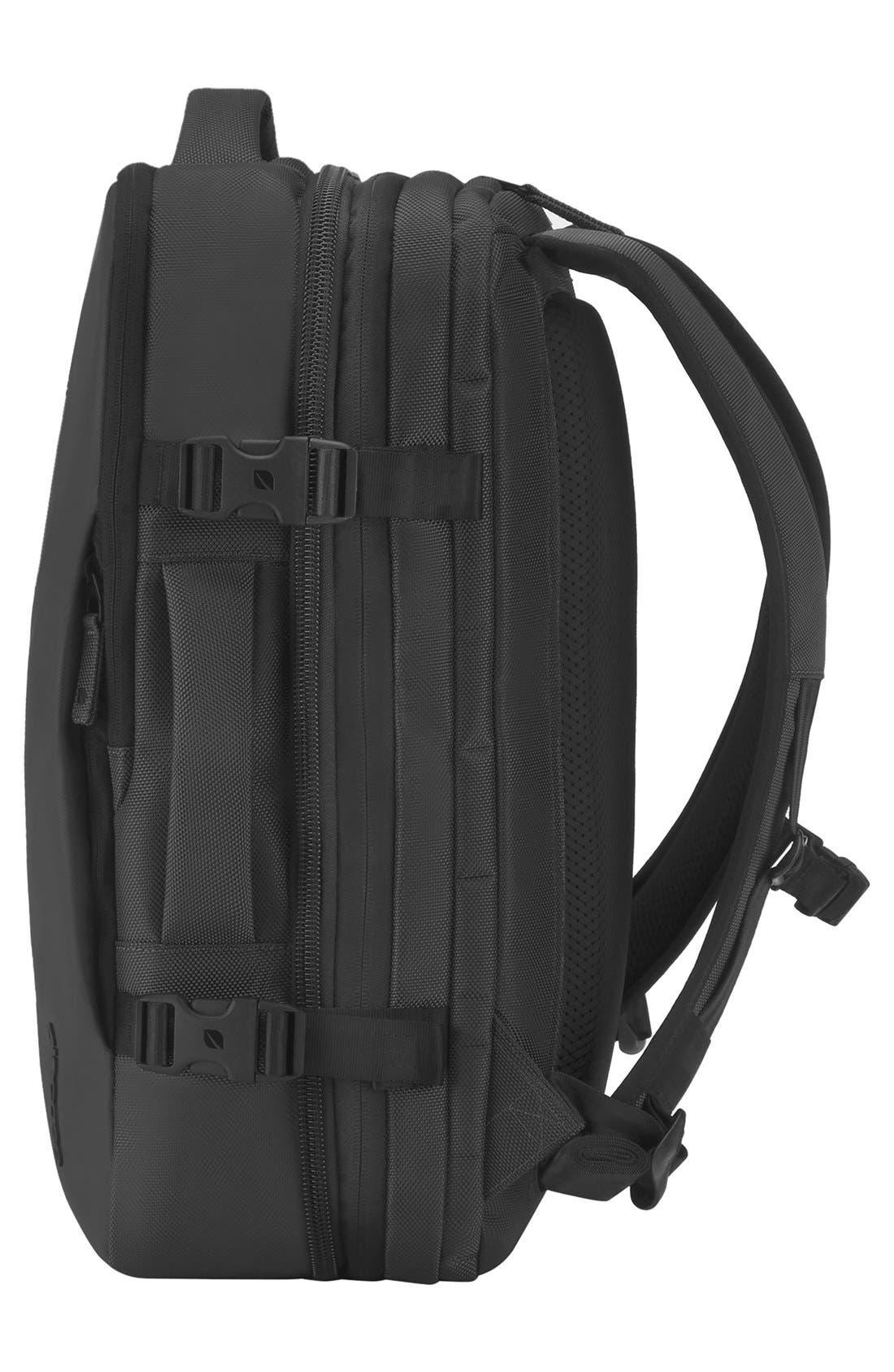 VIA Backpack,                             Alternate thumbnail 2, color,                             001