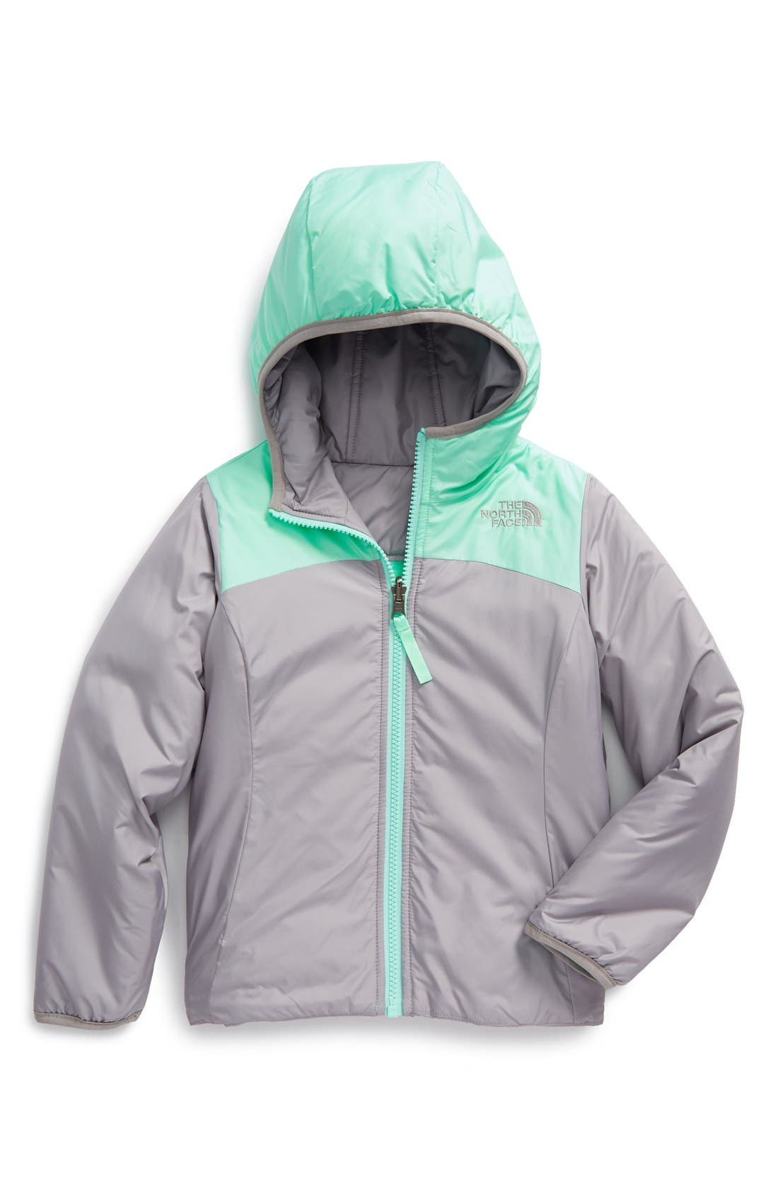 Perseus Heatseeker<sup>™</sup> Insulated  Reversible Jacket,                             Alternate thumbnail 13, color,