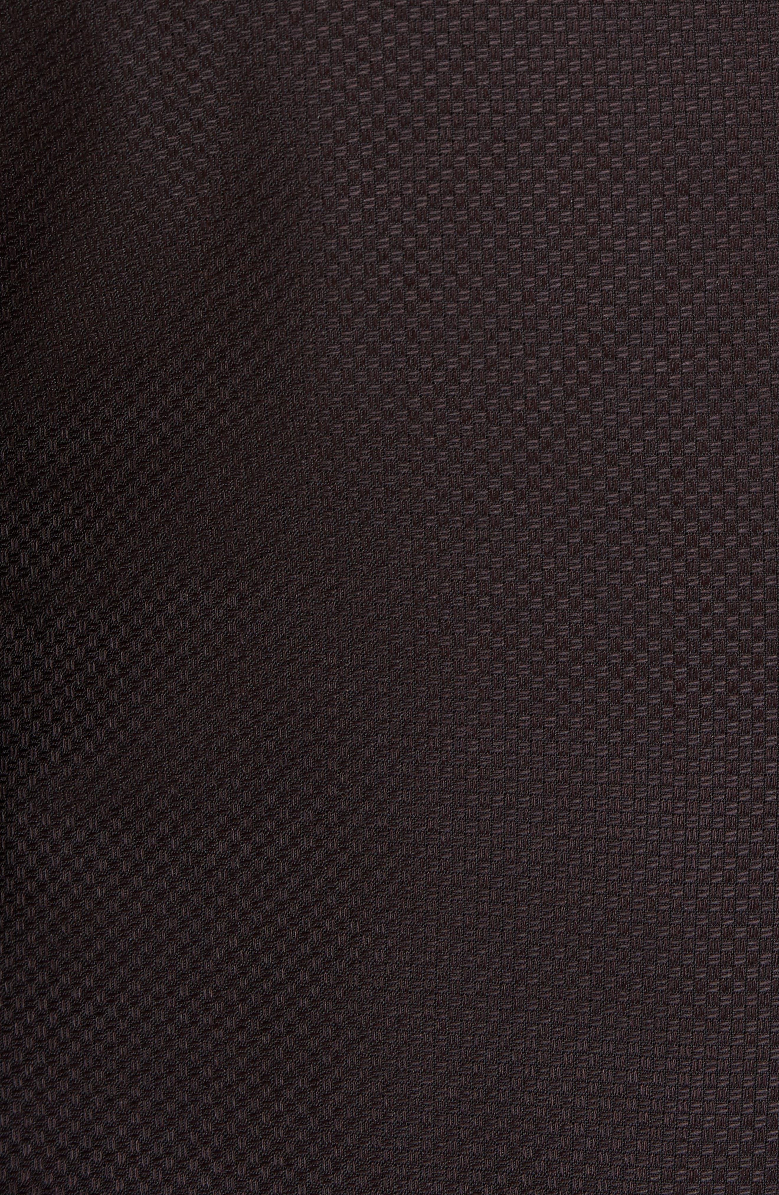 Classic Fit Wool Blazer,                             Alternate thumbnail 6, color,
