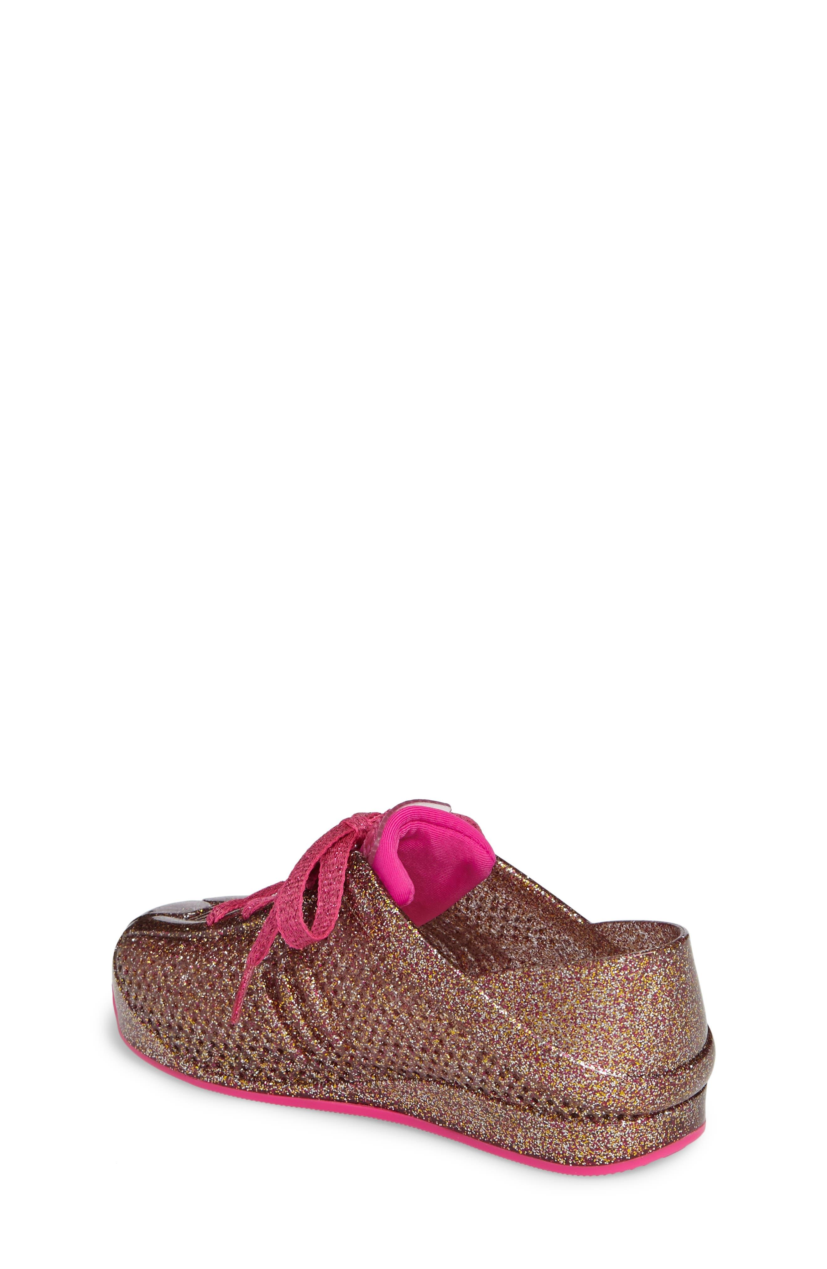 'Love System' Sneaker,                             Alternate thumbnail 14, color,